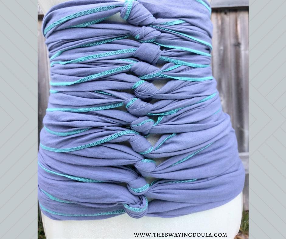 Belly Binding in Denton County Texas.jpg
