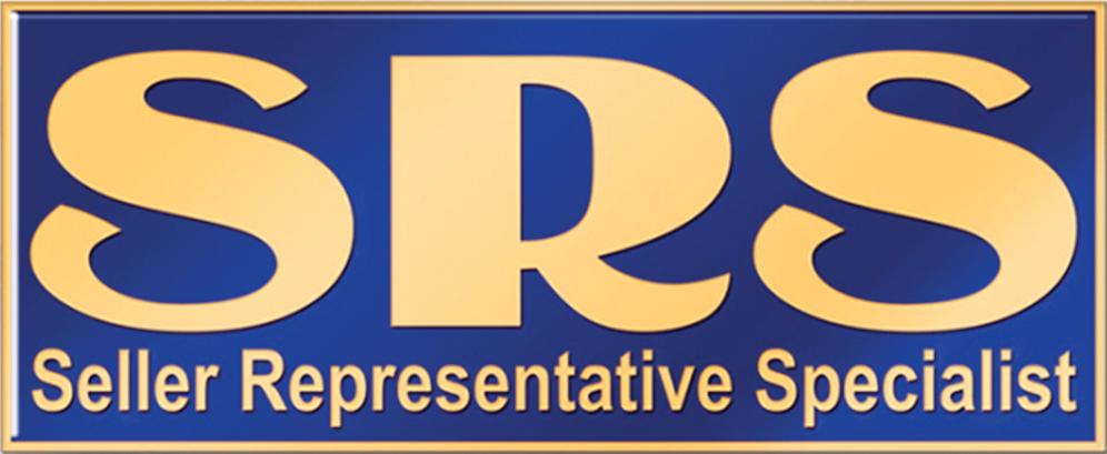 srs-logo.png