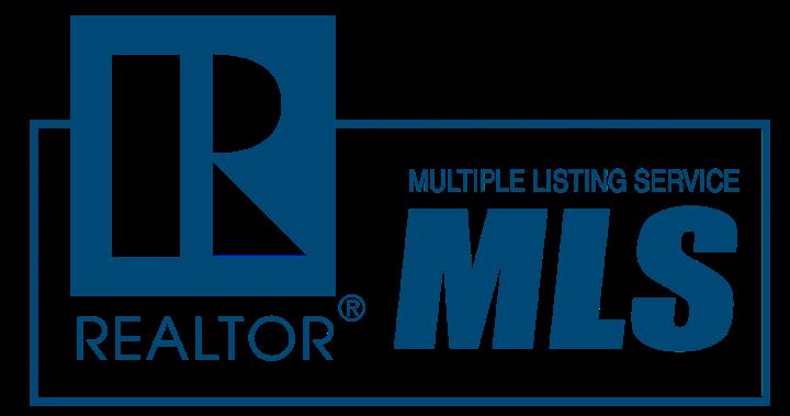 Realtor_MLS_Logo.png