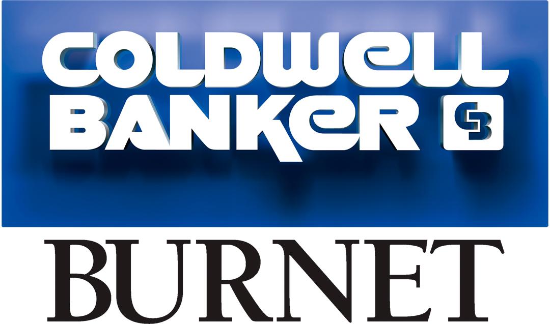 Coldwell-Banker-Fullsize.jpg