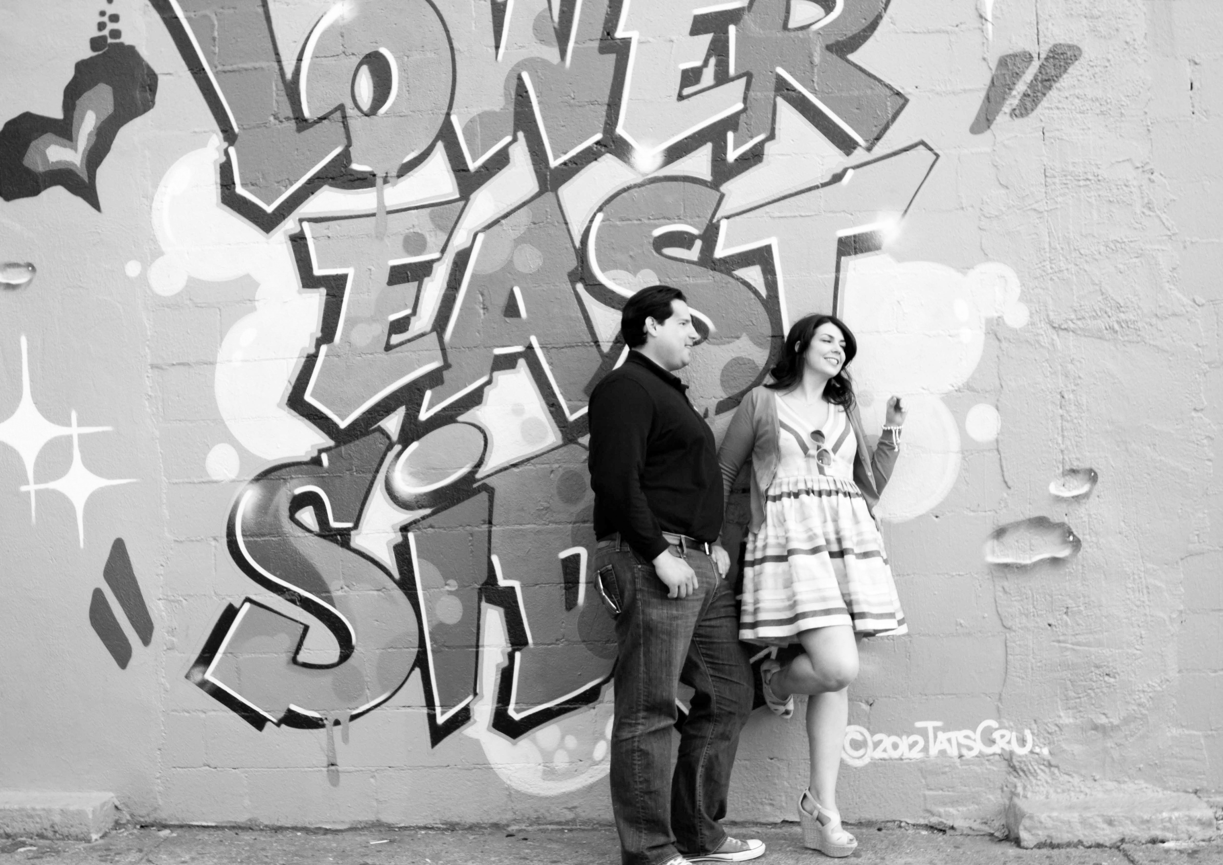 Shannon_&_Daryl_2012-29-2.jpg
