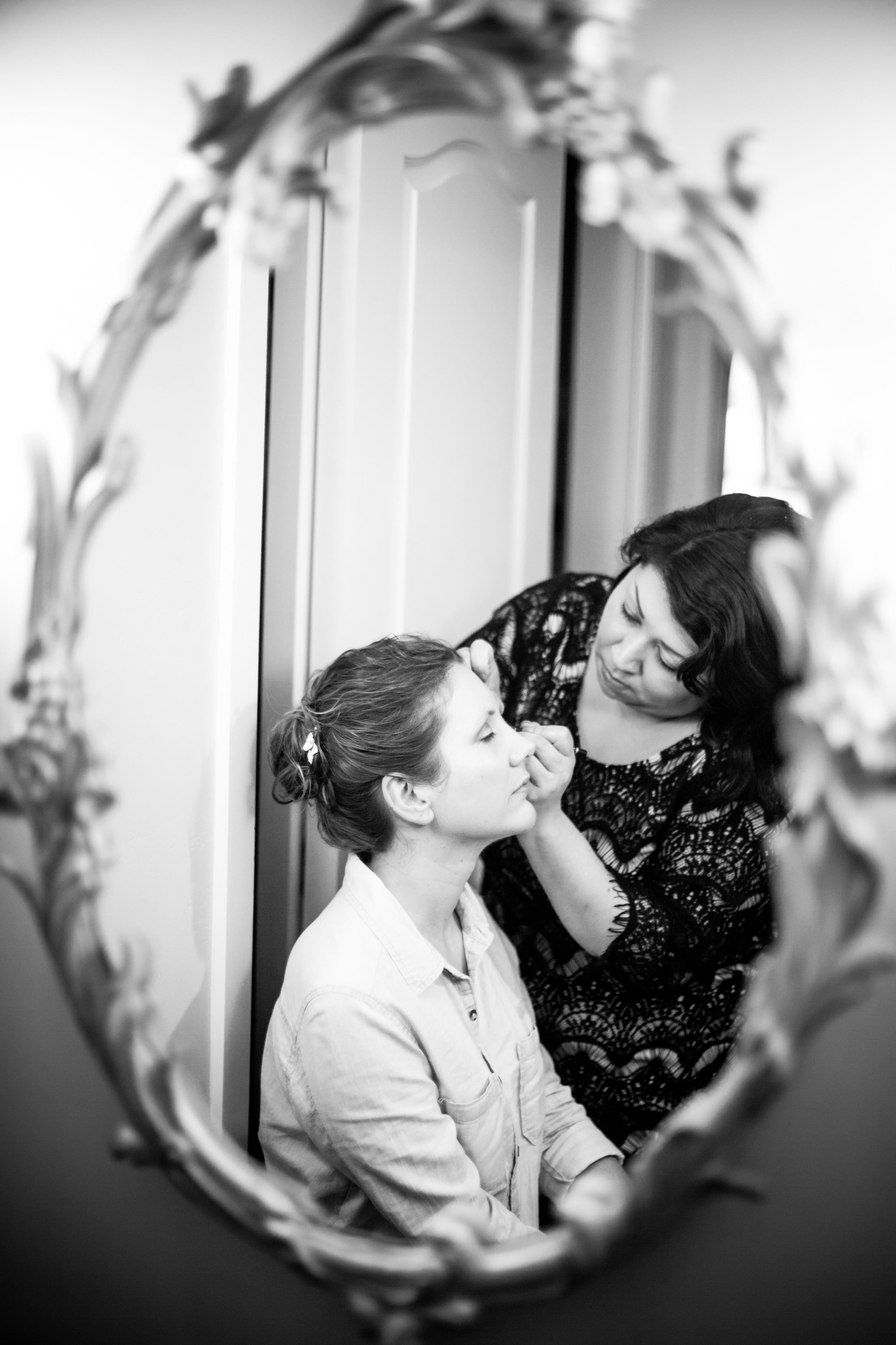 Jana+Sam_Wedding_2014_006-2.jpg