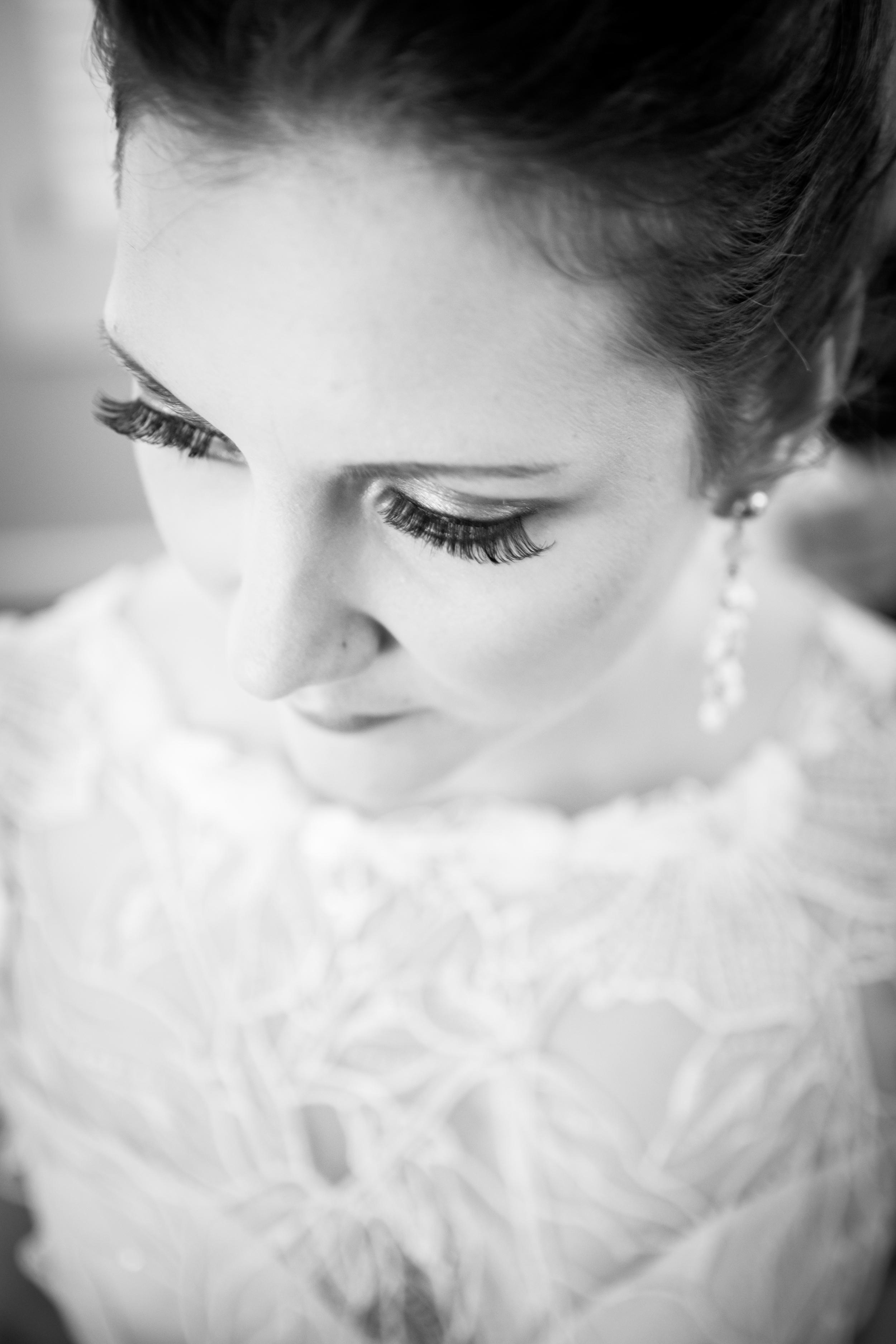 Jana+Sam_Wedding_2014_027-2.jpg