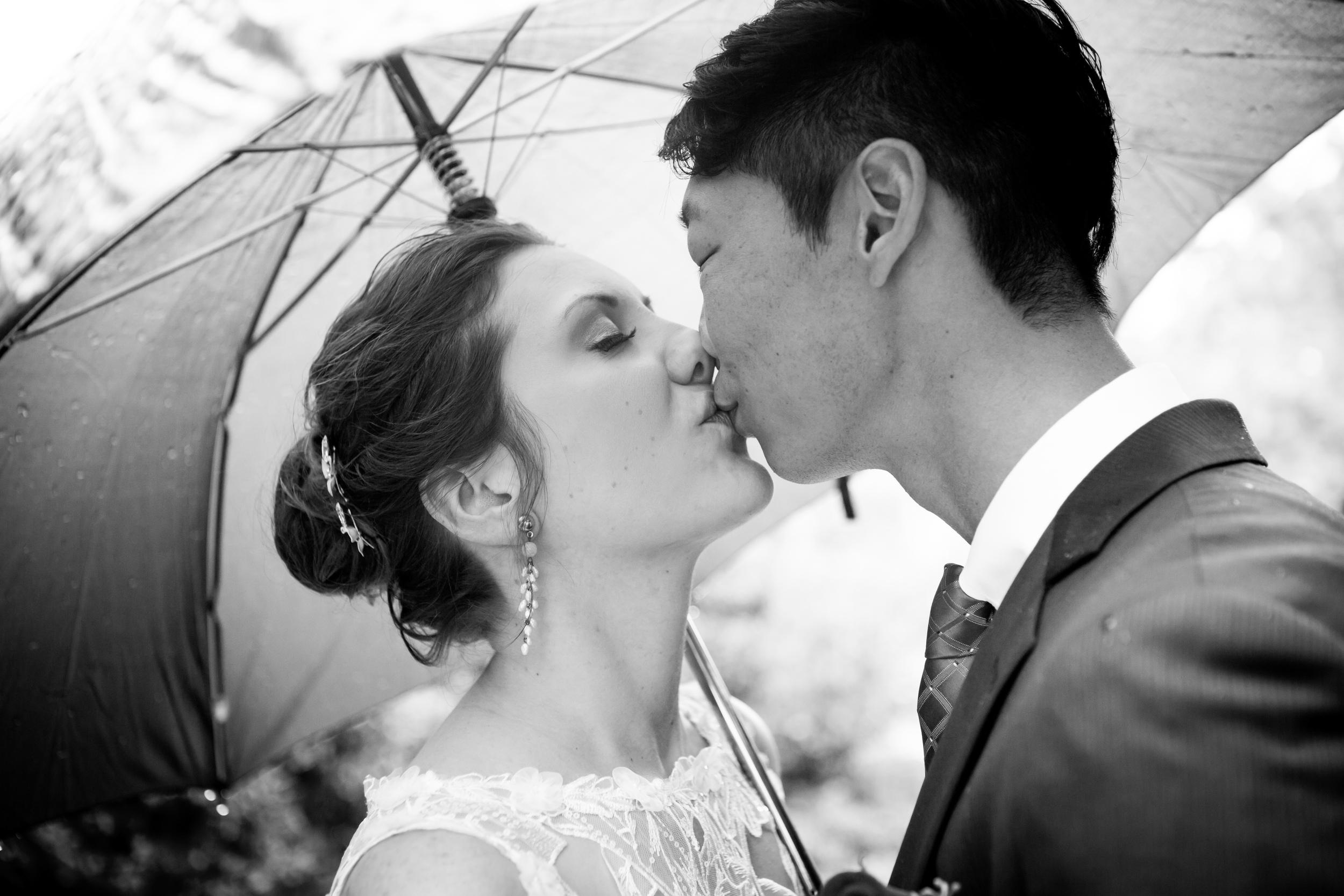 Jana+Sam_Wedding_2014_062-2.jpg