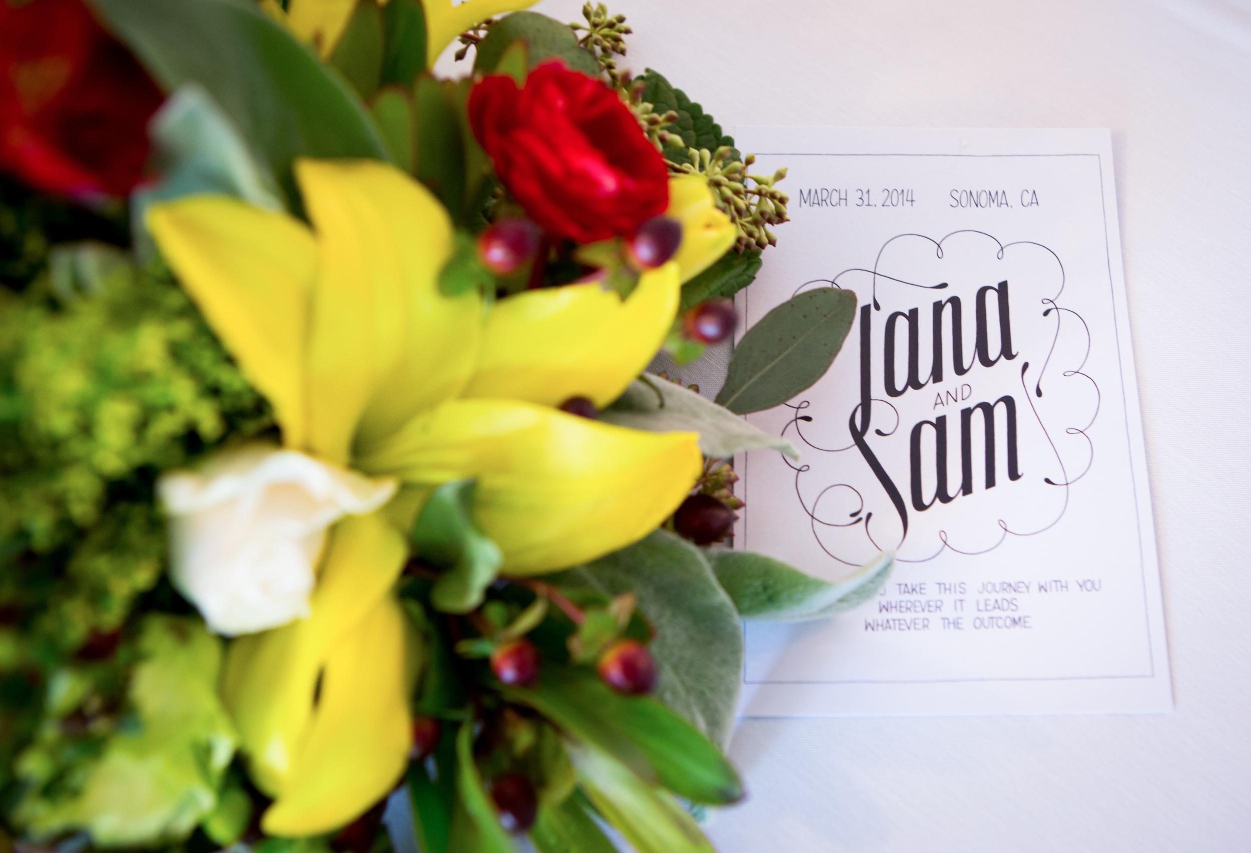 Jana+Sam_Wedding_2014_079-2.jpg