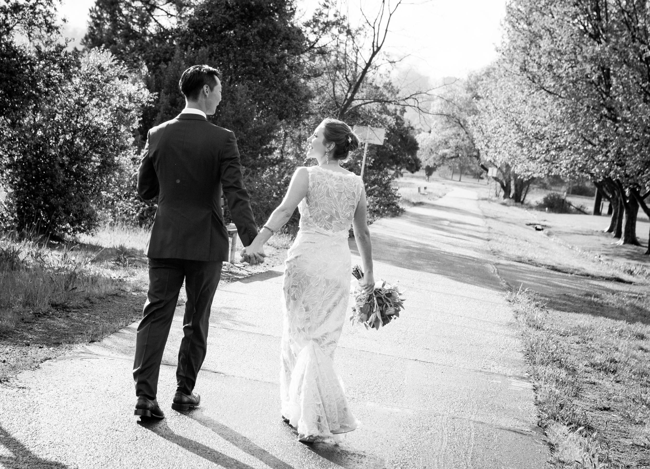 Jana+Sam_Wedding_2014_182-2.jpg