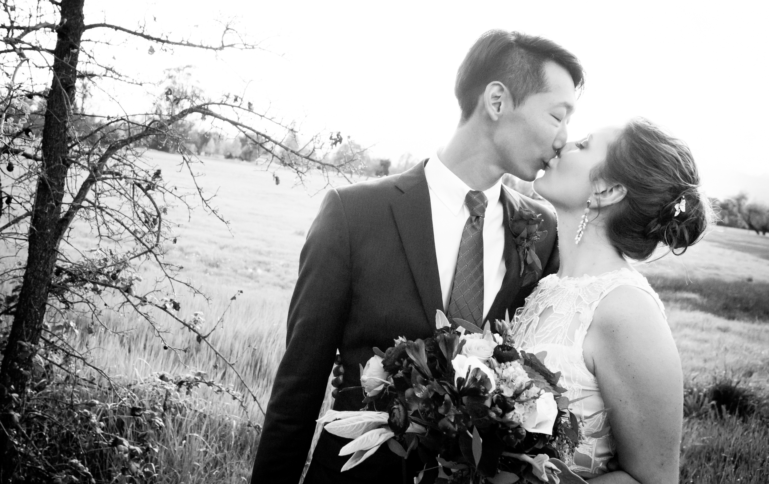 Jana+Sam_Wedding_2014_193-2.jpg