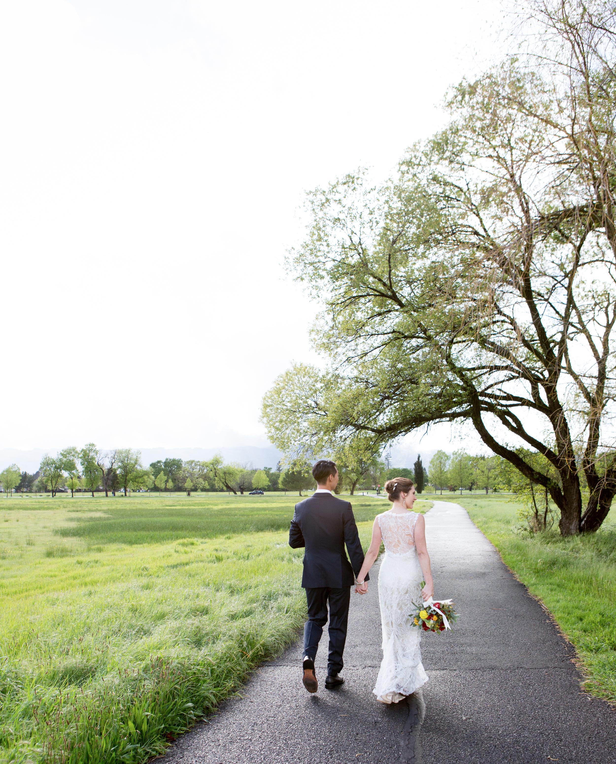 Jana+Sam_Wedding_2014_202-2.jpg