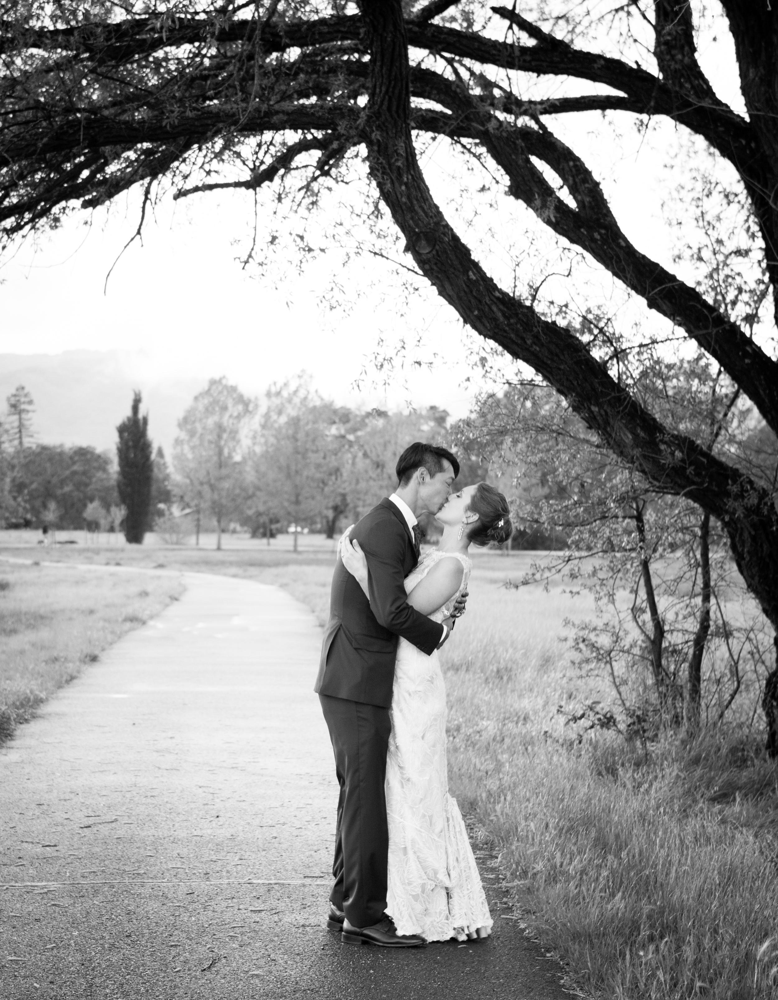 Jana+Sam_Wedding_2014_212-2.jpg