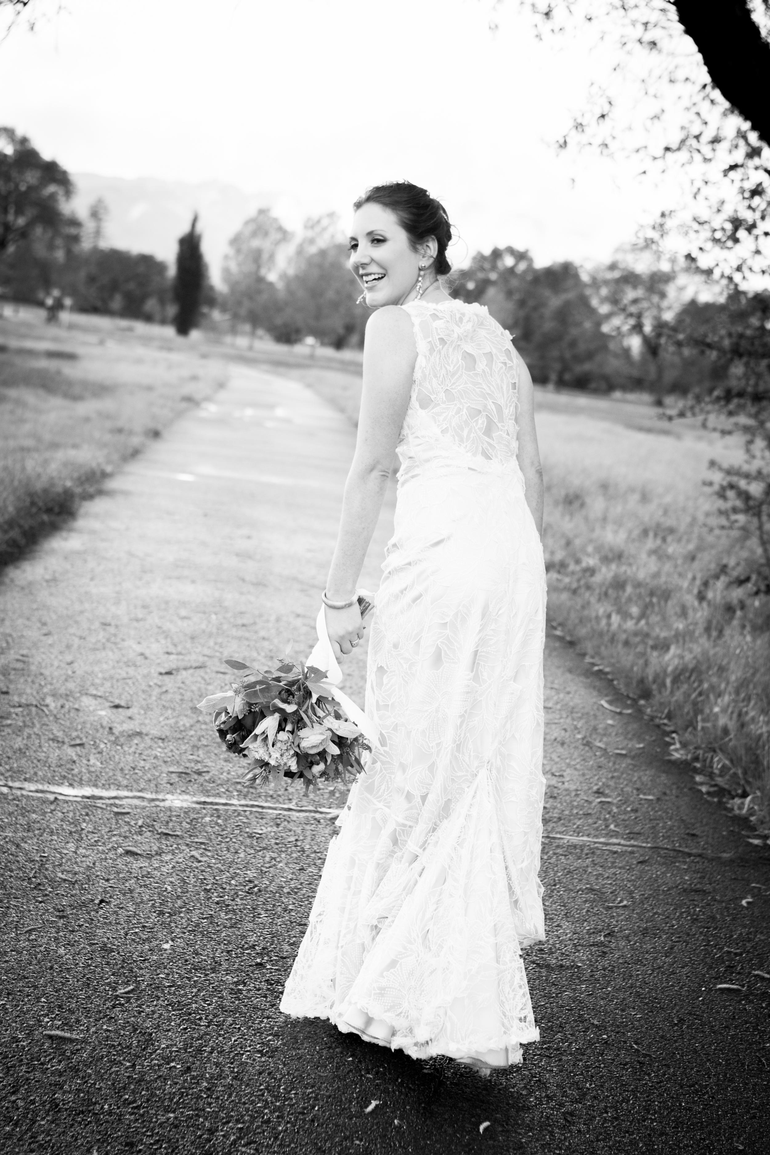 Jana+Sam_Wedding_2014_235-2.jpg