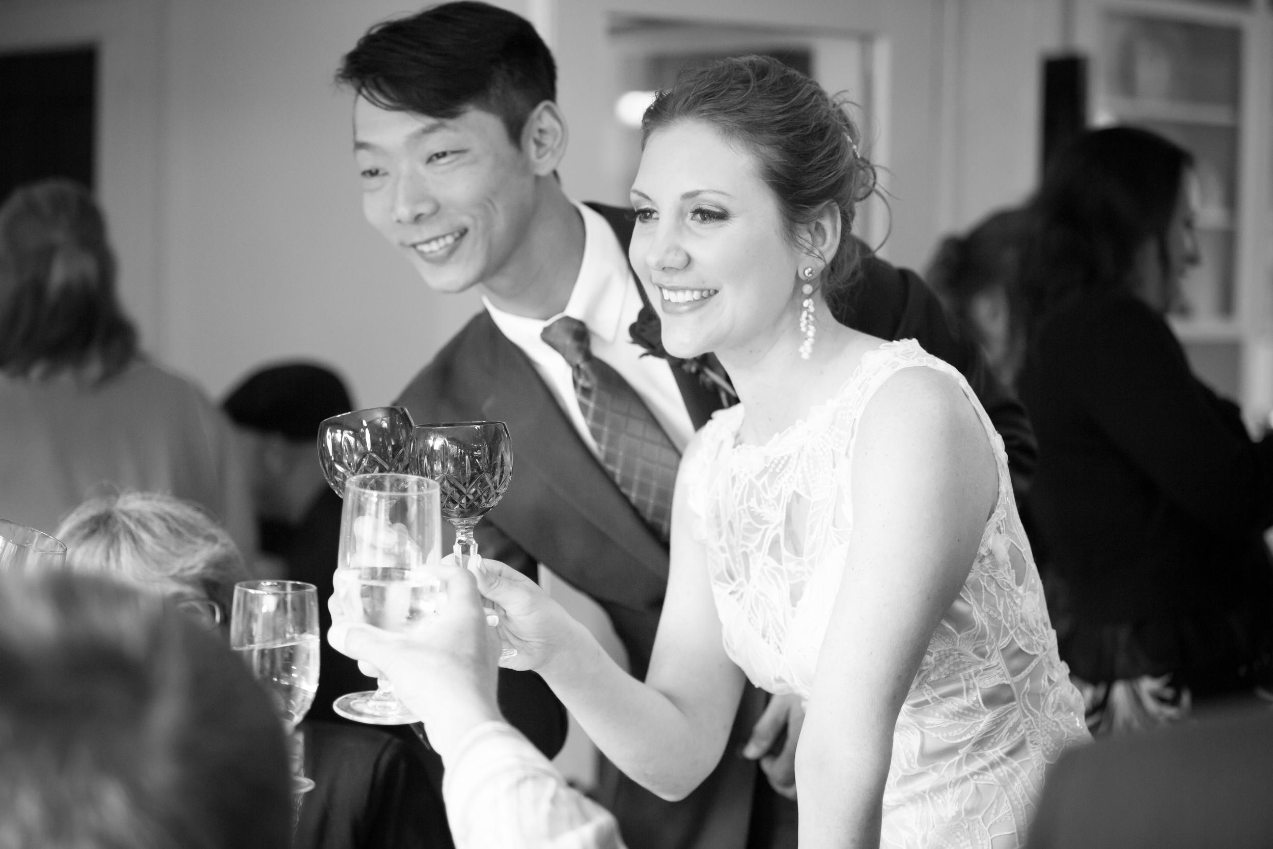 Jana+Sam_Wedding_2014_270-2.jpg