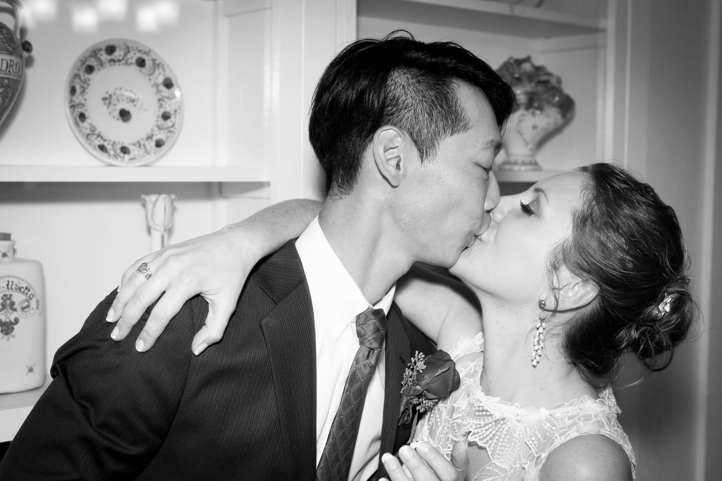 Jana+Sam_Wedding_2014_324-2.jpg