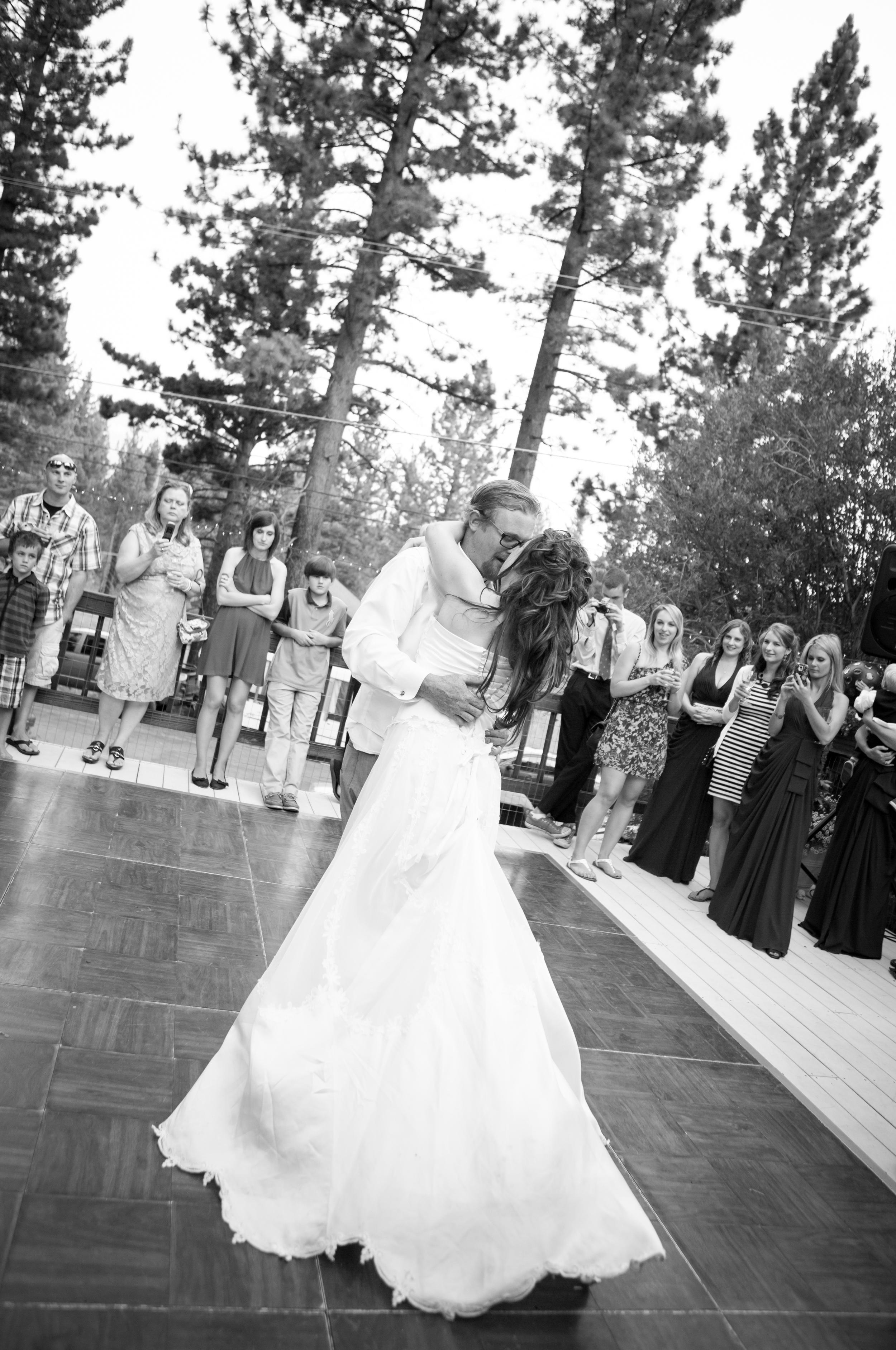 Merhaut_Wedding_2014_560-2.jpg