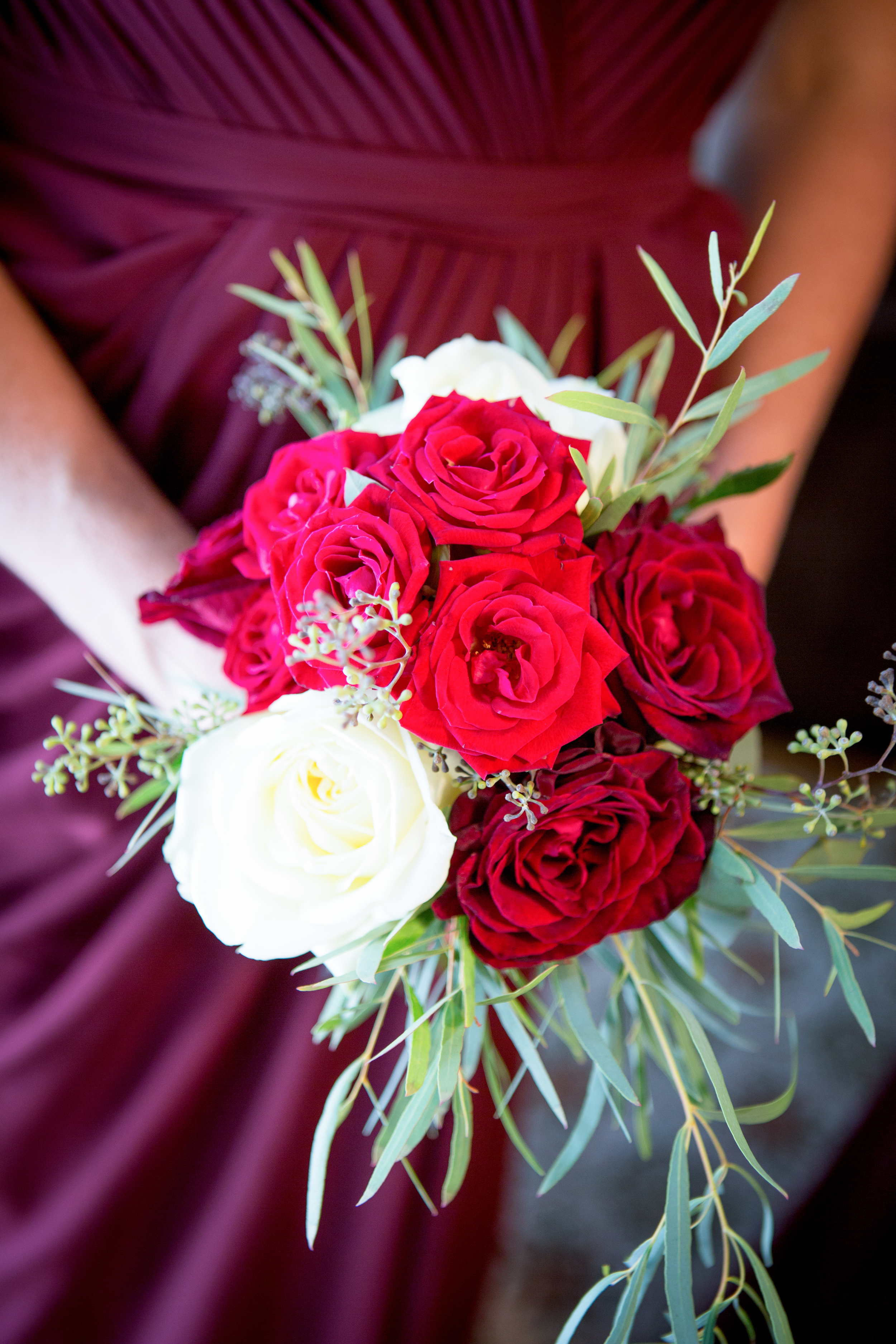 Merhaut_Wedding_2014_032-2.jpg