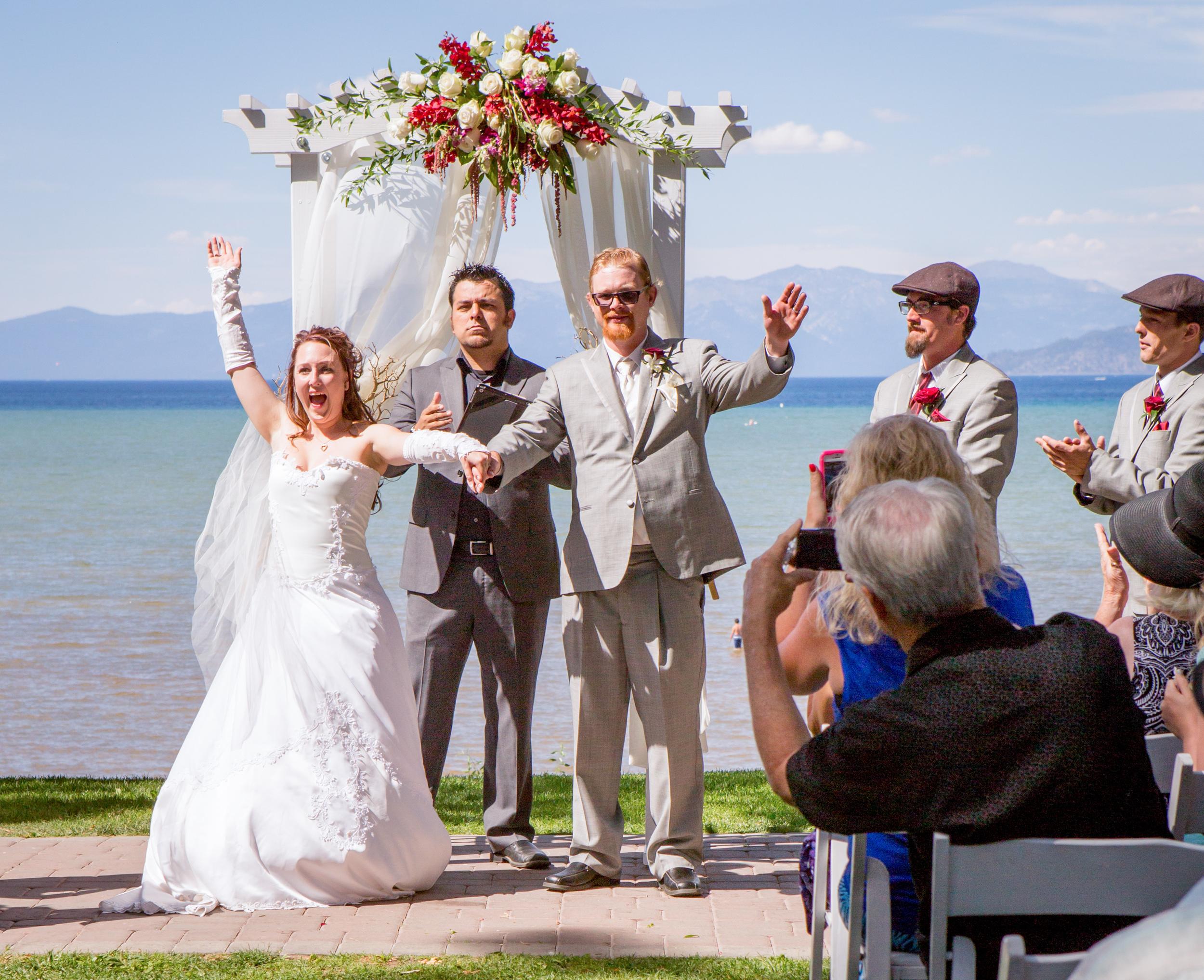 Merhaut_Wedding_2014_190-2.jpg