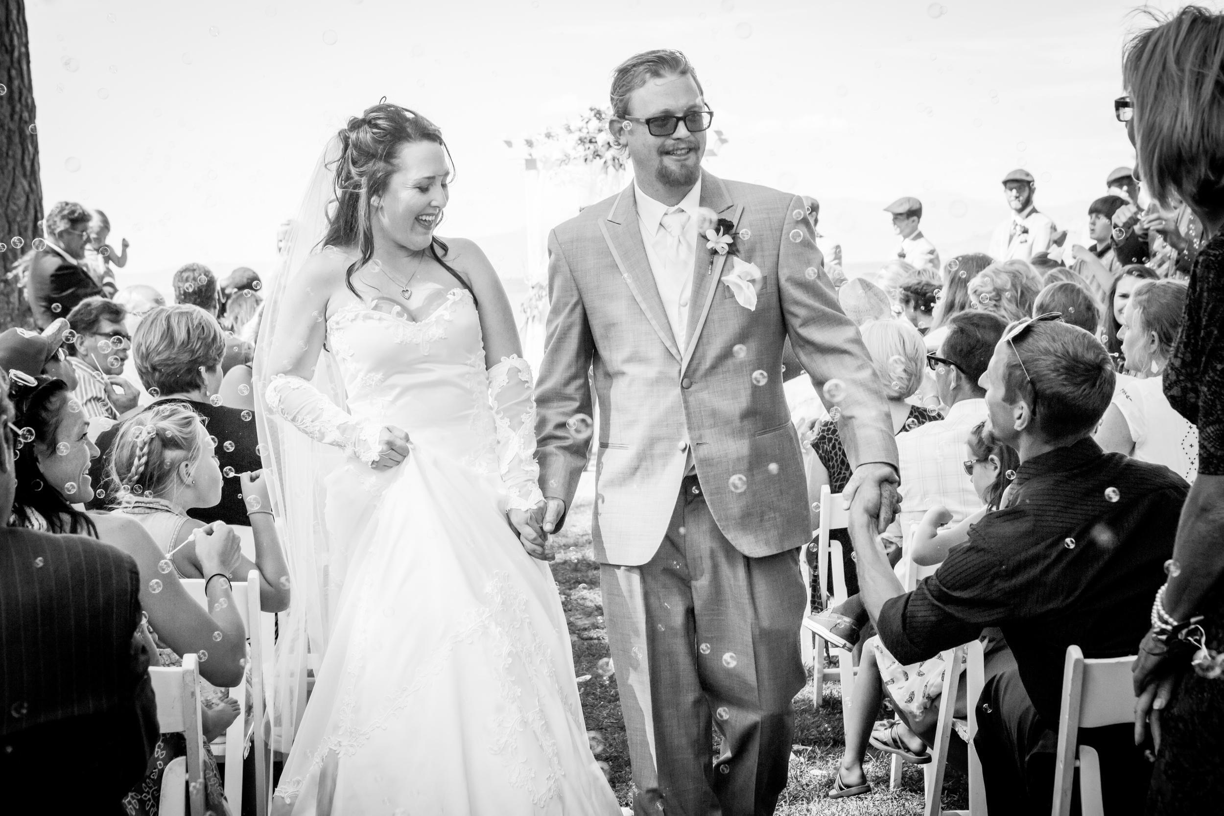 Merhaut_Wedding_2014_199-2.jpg