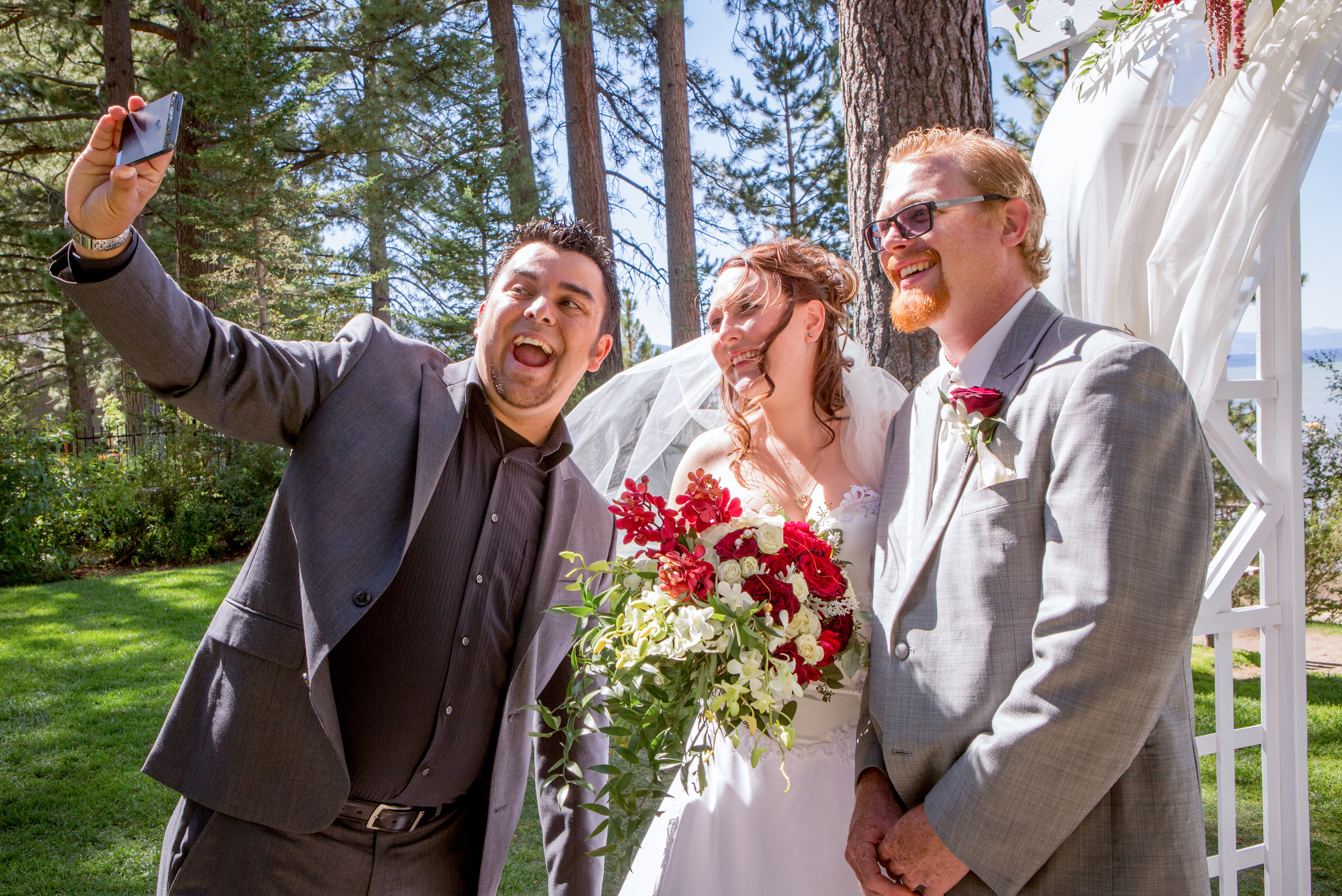 Merhaut_Wedding_2014_231-2.jpg