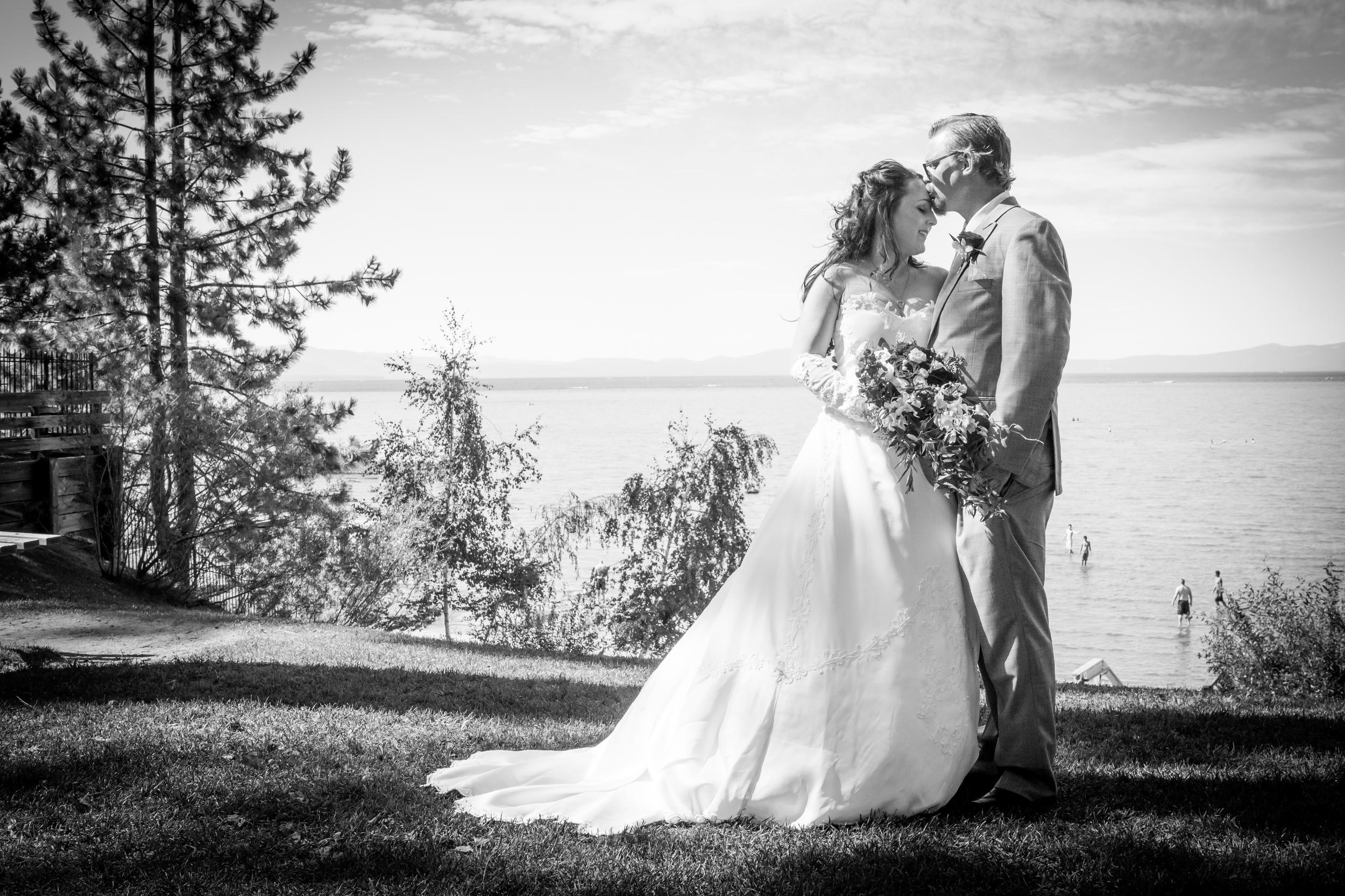 Merhaut_Wedding_2014_242-2.jpg