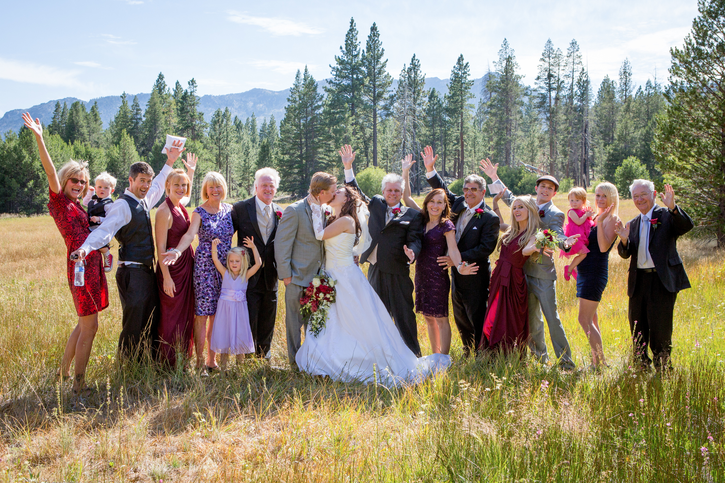 Merhaut_Wedding_2014_271-2.jpg
