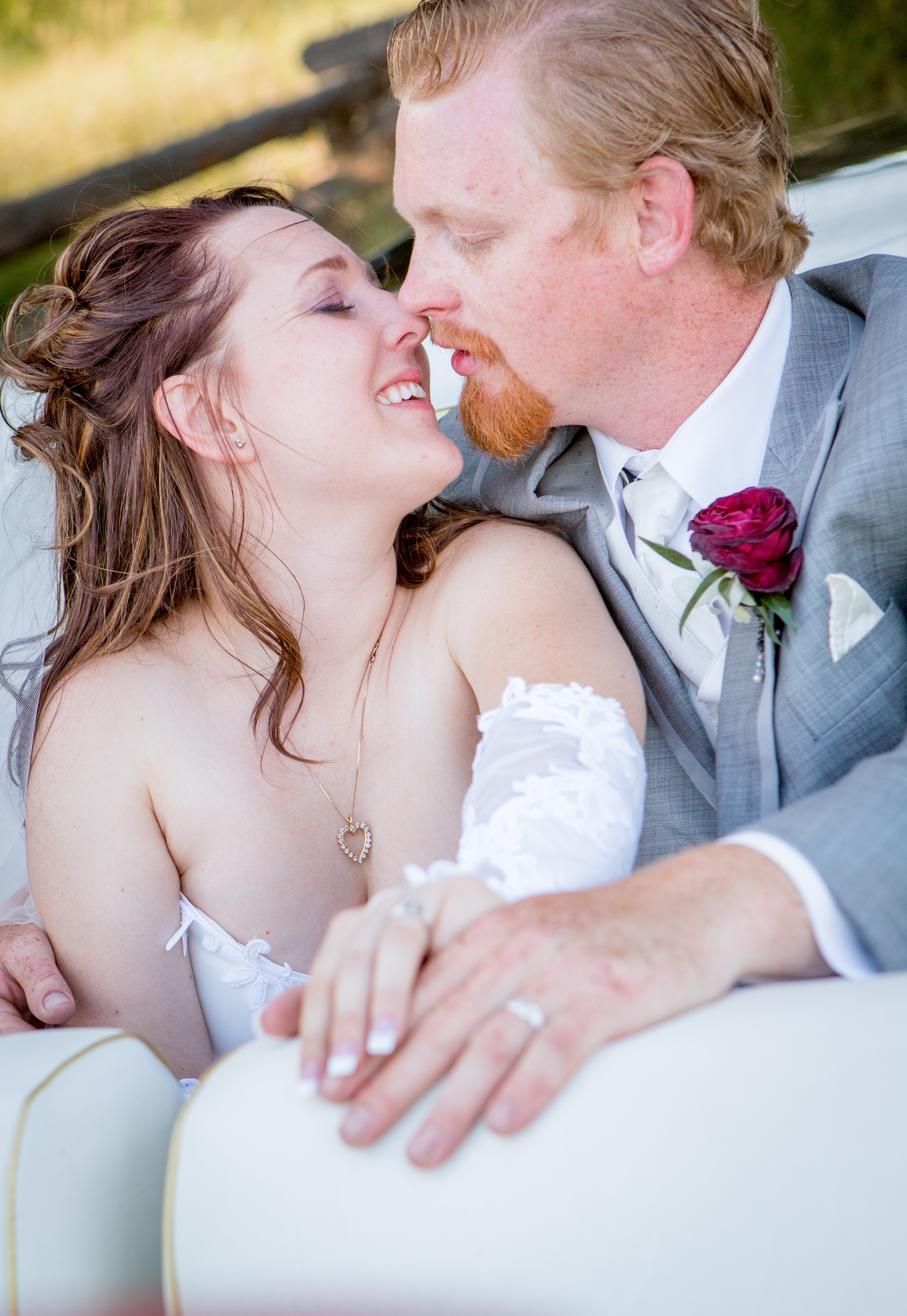 Merhaut_Wedding_2014_331-2.jpg