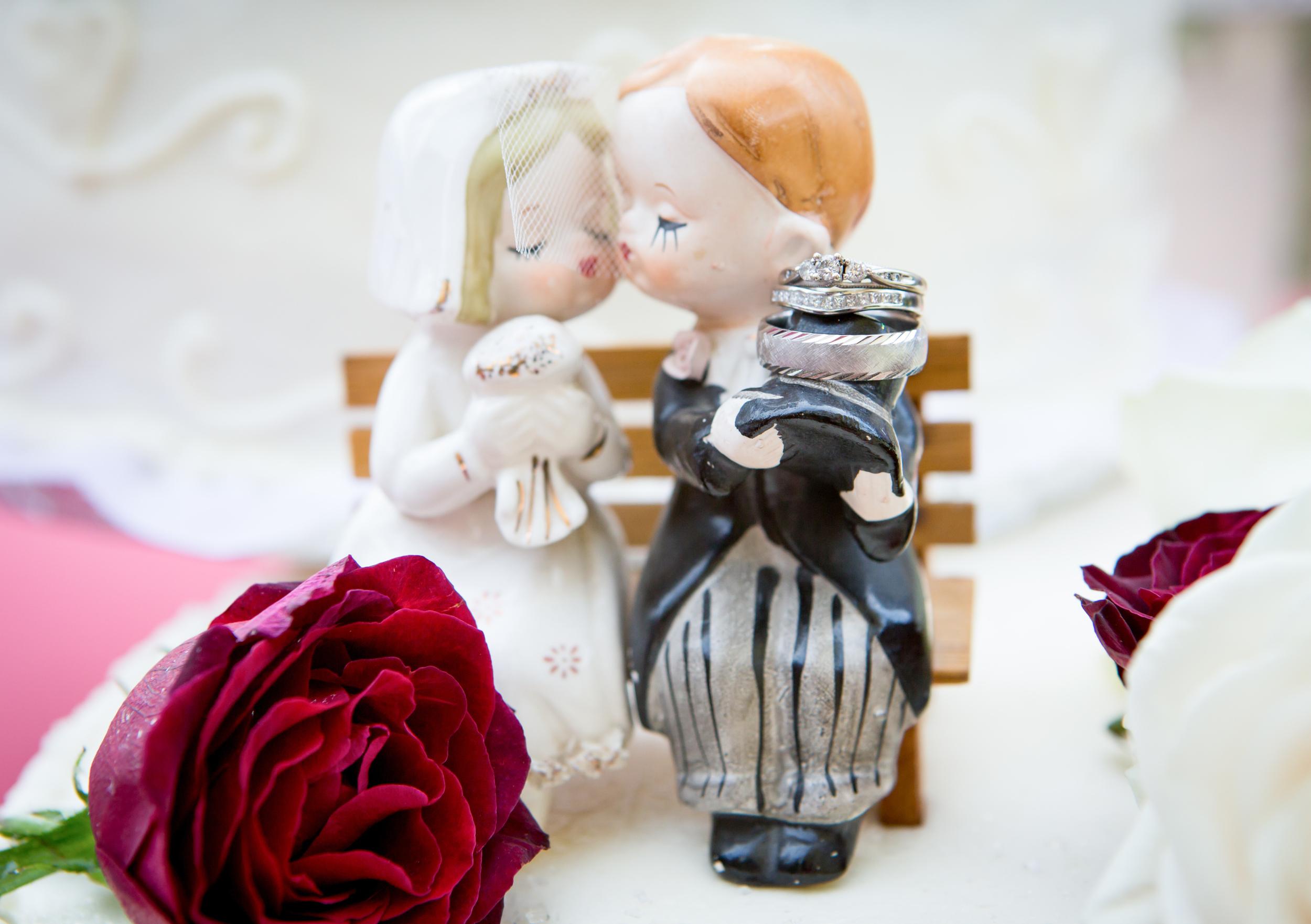 Merhaut_Wedding_2014_529-2.jpg