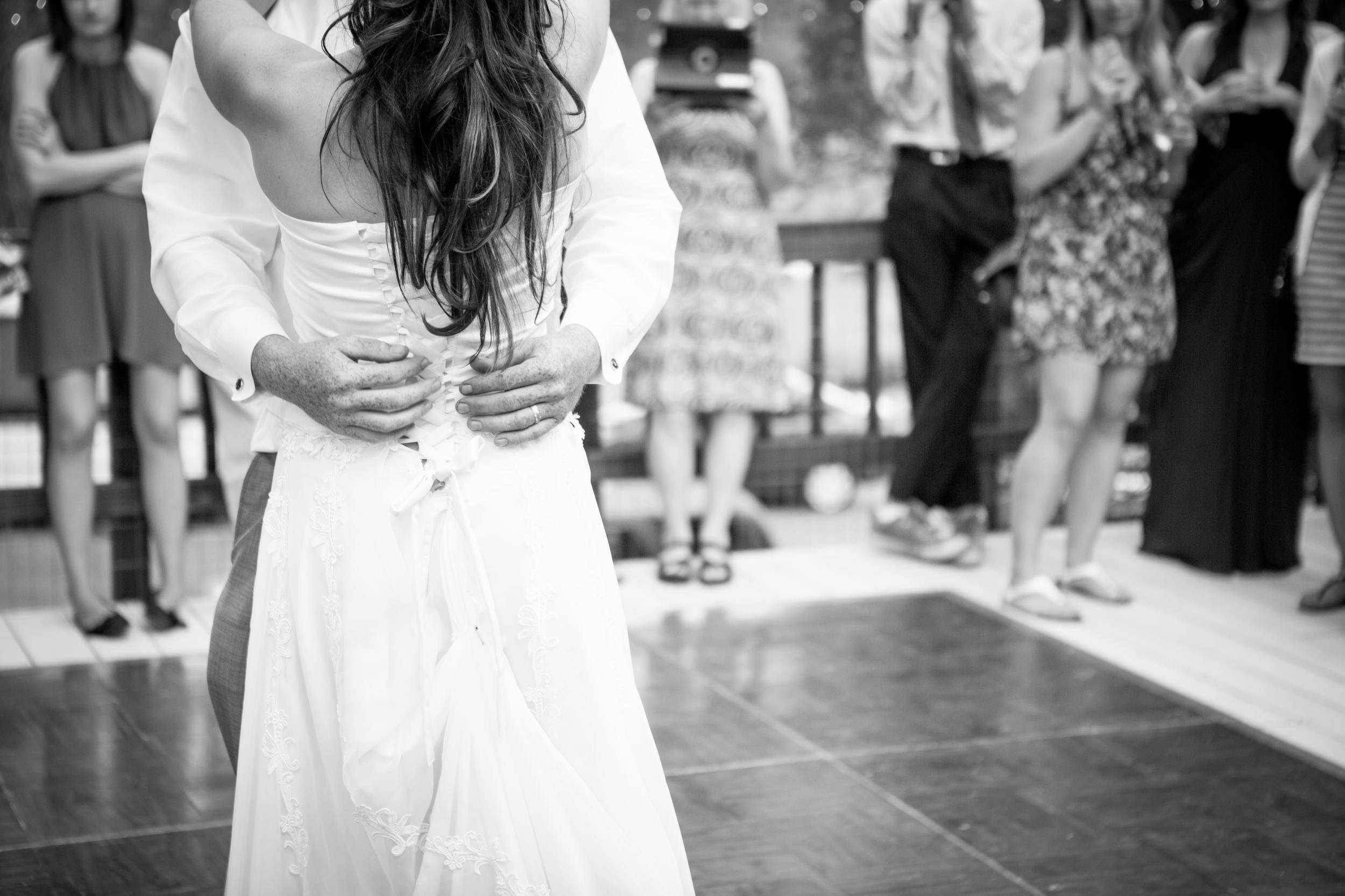 Merhaut_Wedding_2014_555-2.jpg