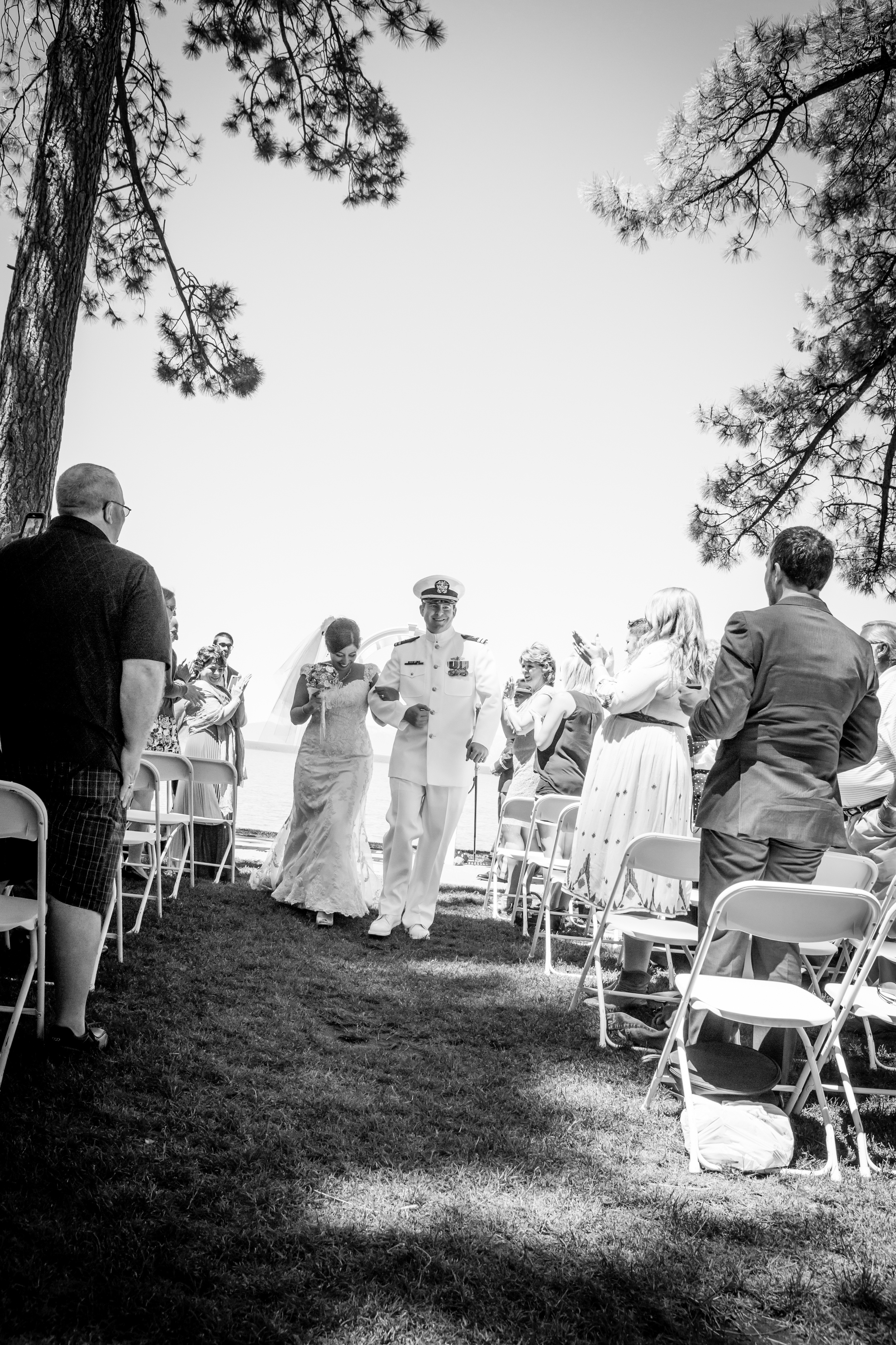 Poonam+John_Wedding_2014_056-2.jpg