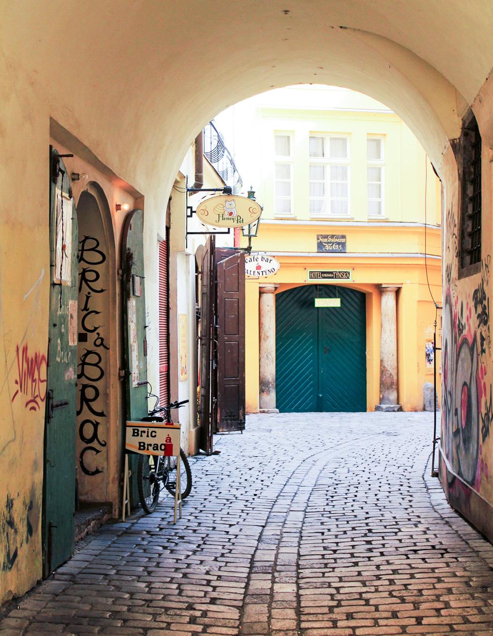 Czech4.jpg