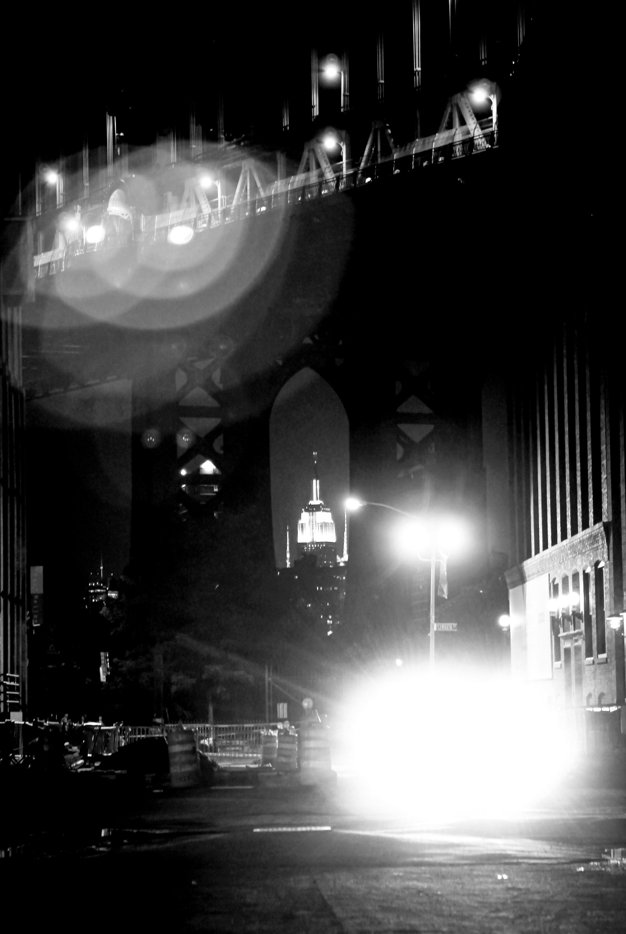 Brooklyn2.jpg
