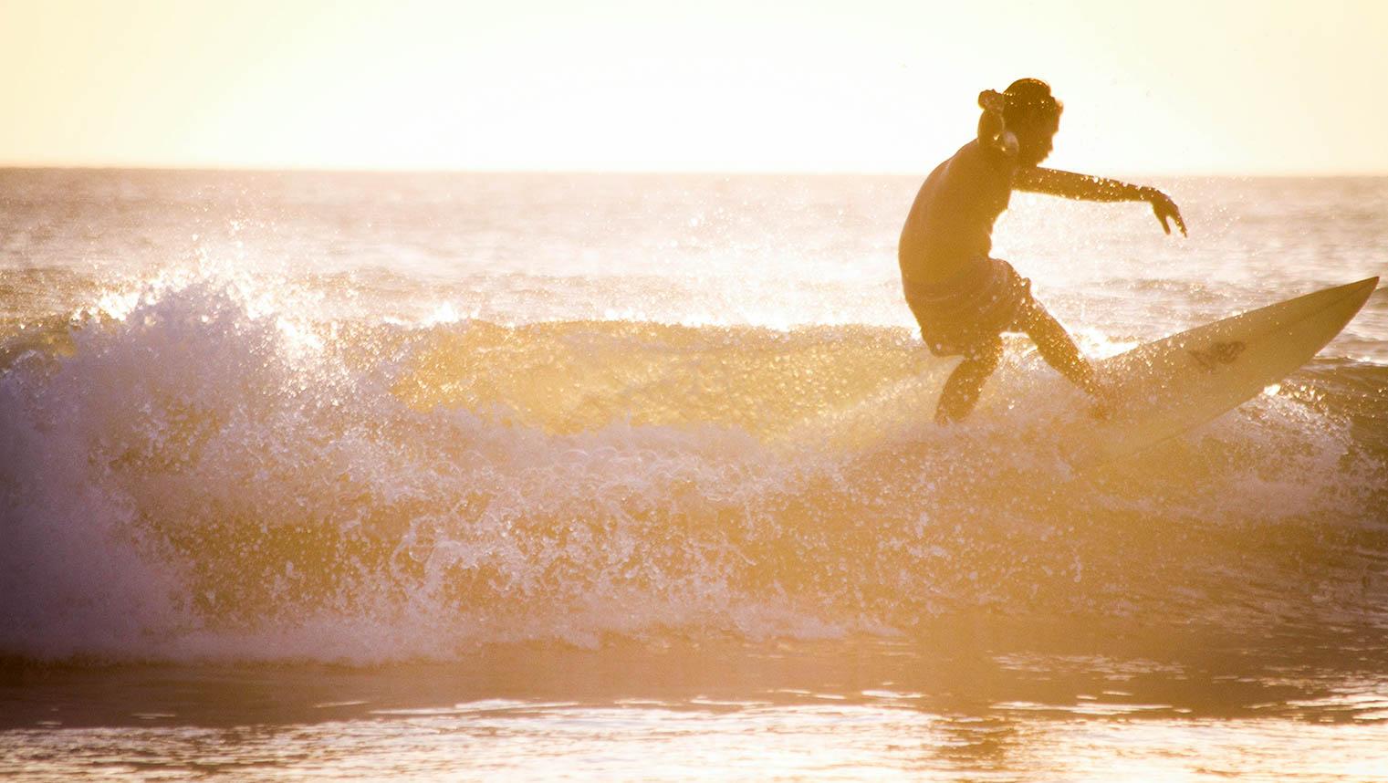 Bali_27.jpg