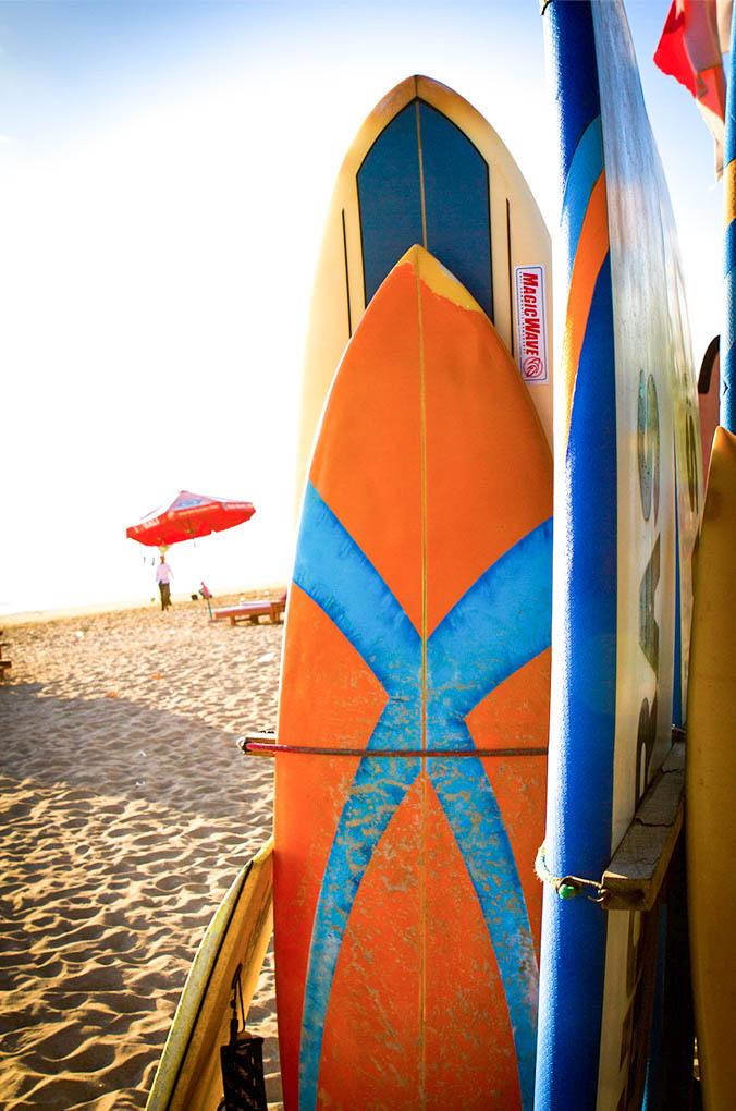 Bali_34.jpg