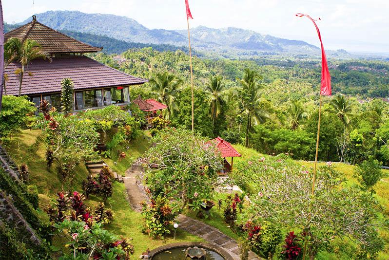 Bali_12.jpg