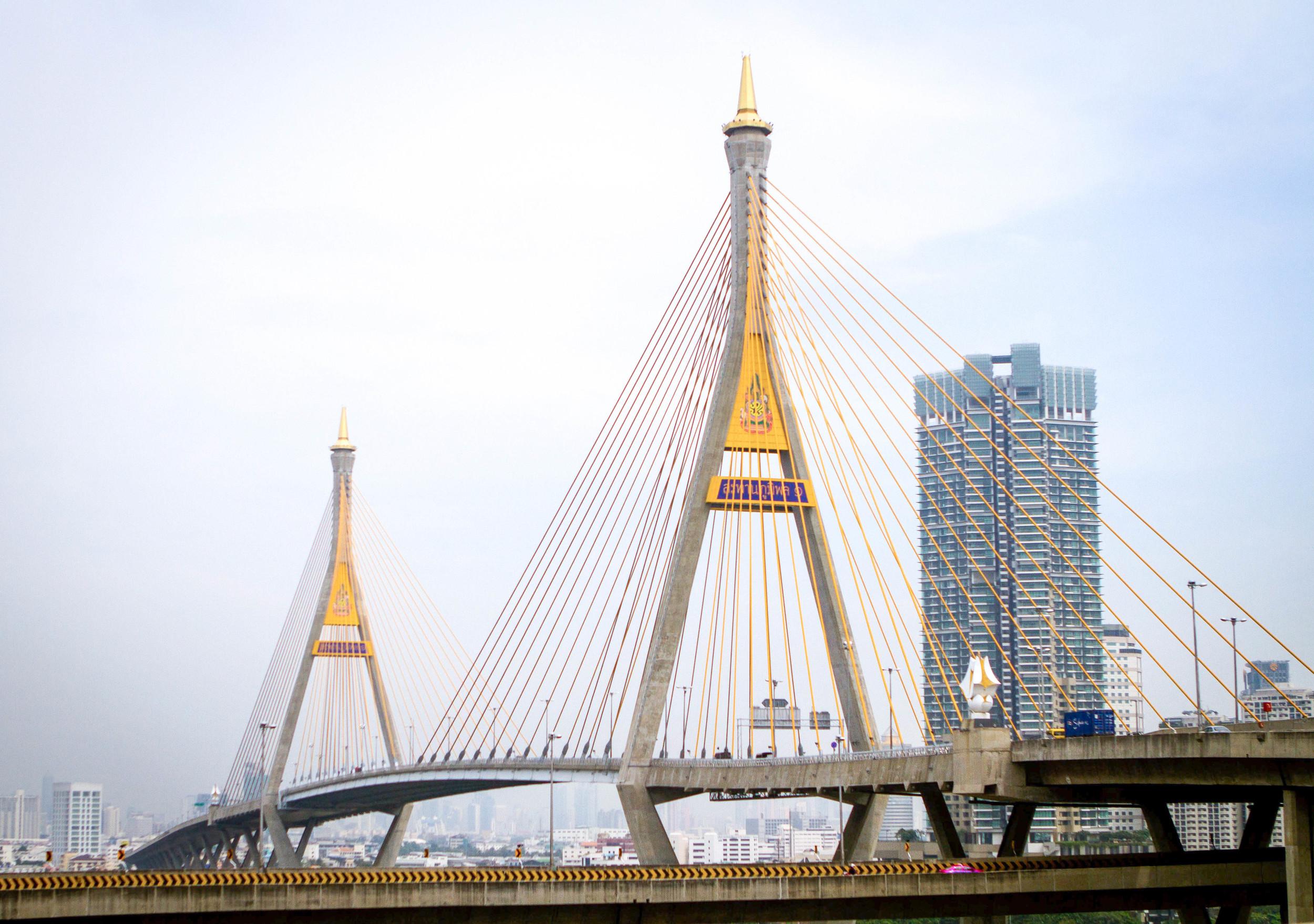30_Bangkok.jpg