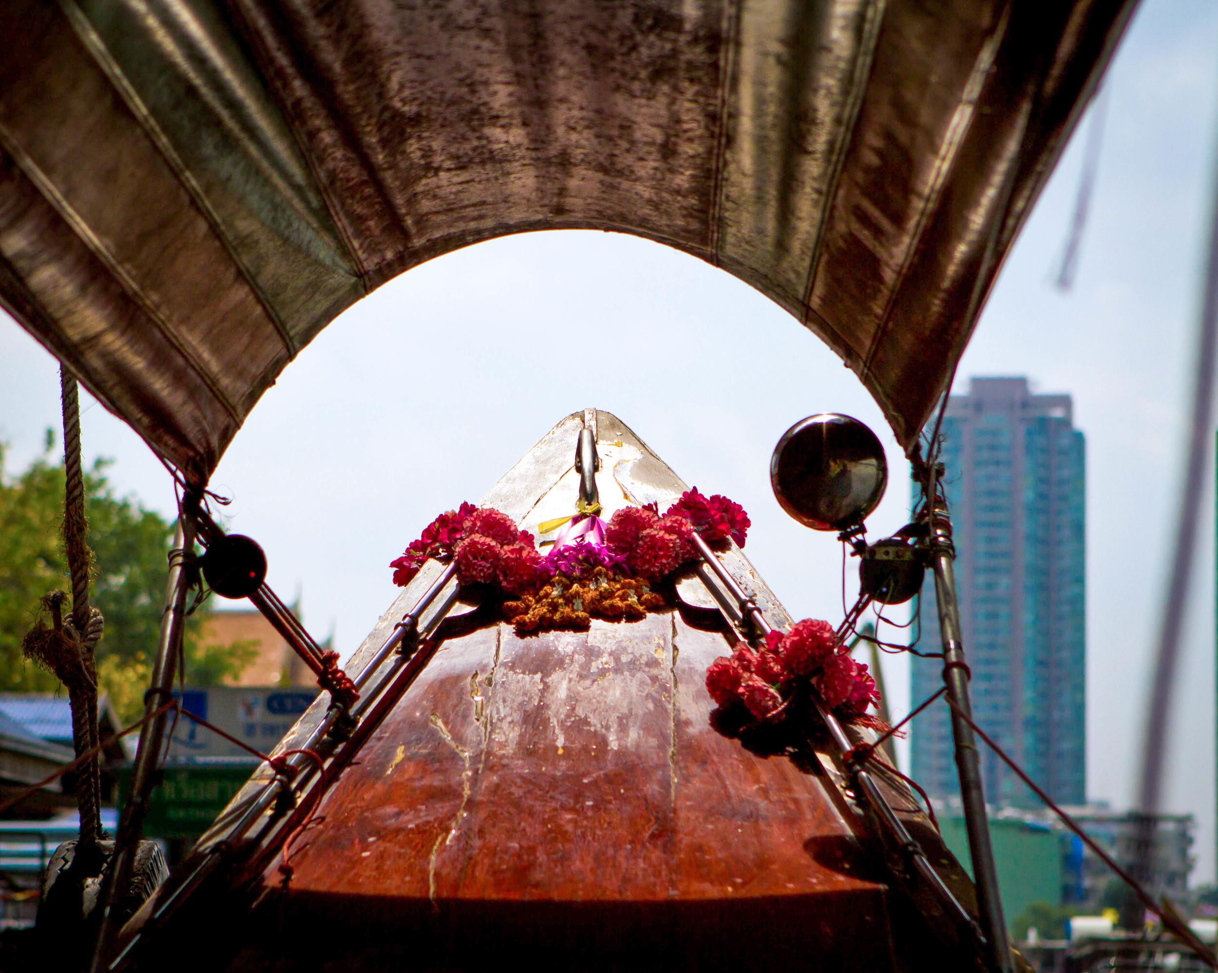 1_Bangkok.jpg