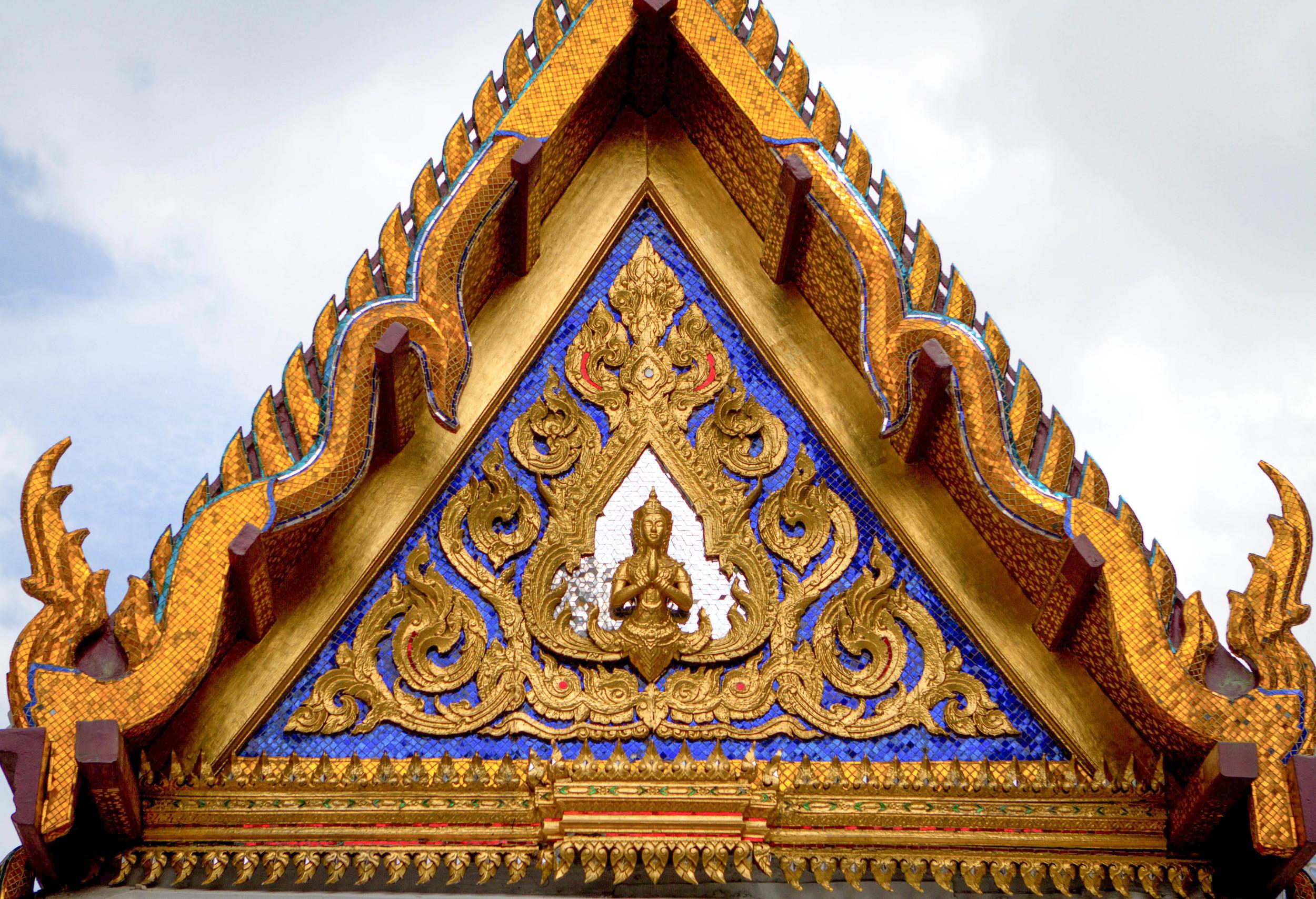 6_Bangkok.jpg