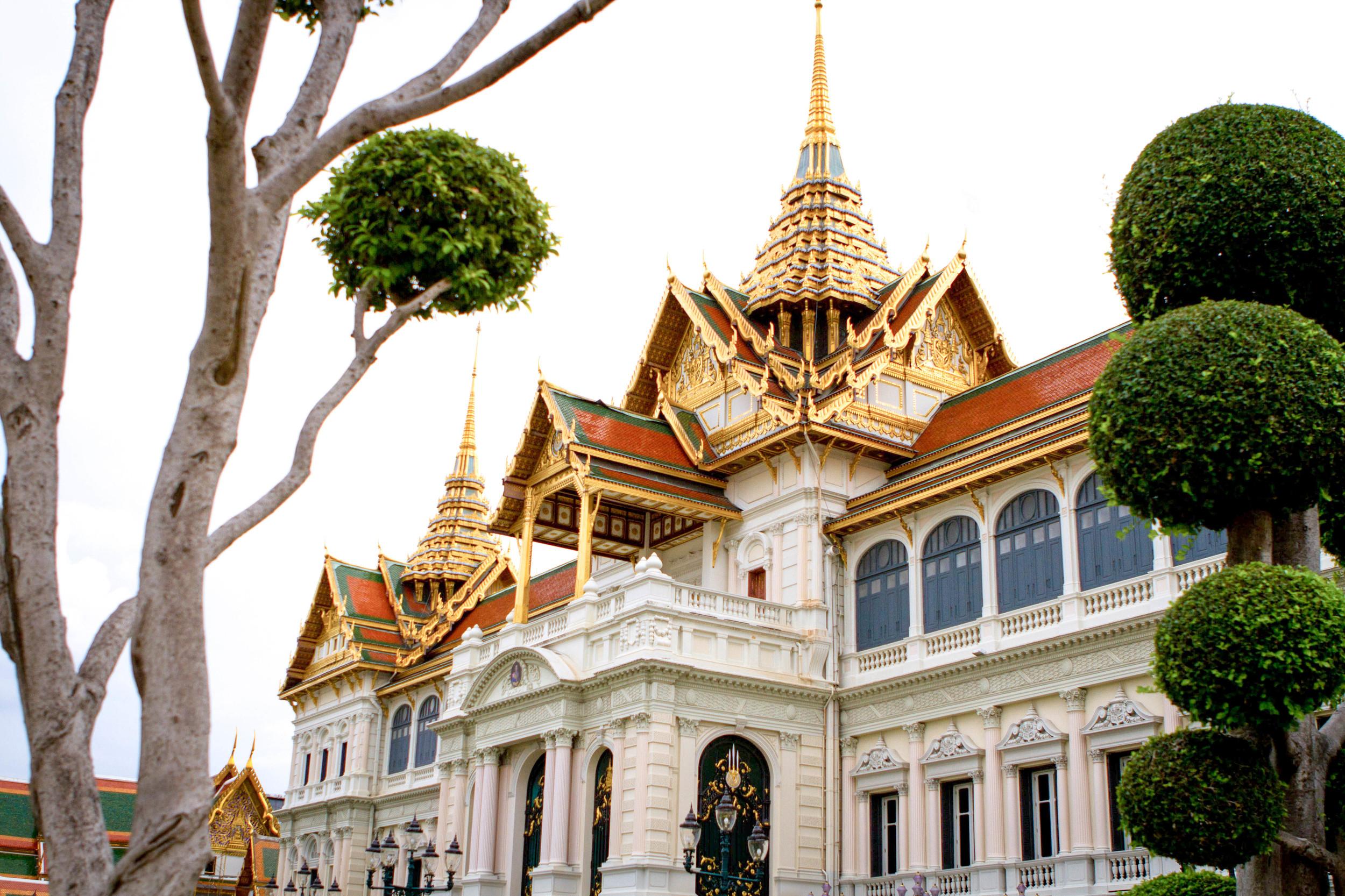 12_Bangkok.jpg