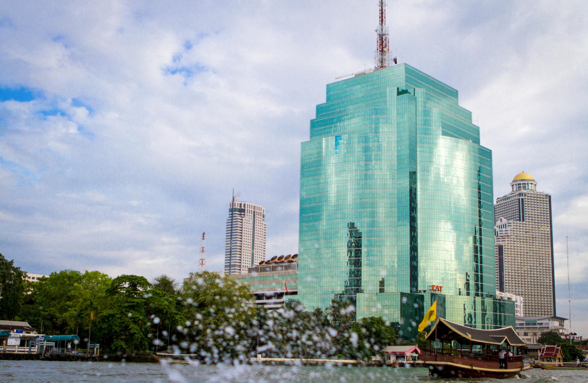 17_Bangkok.jpg