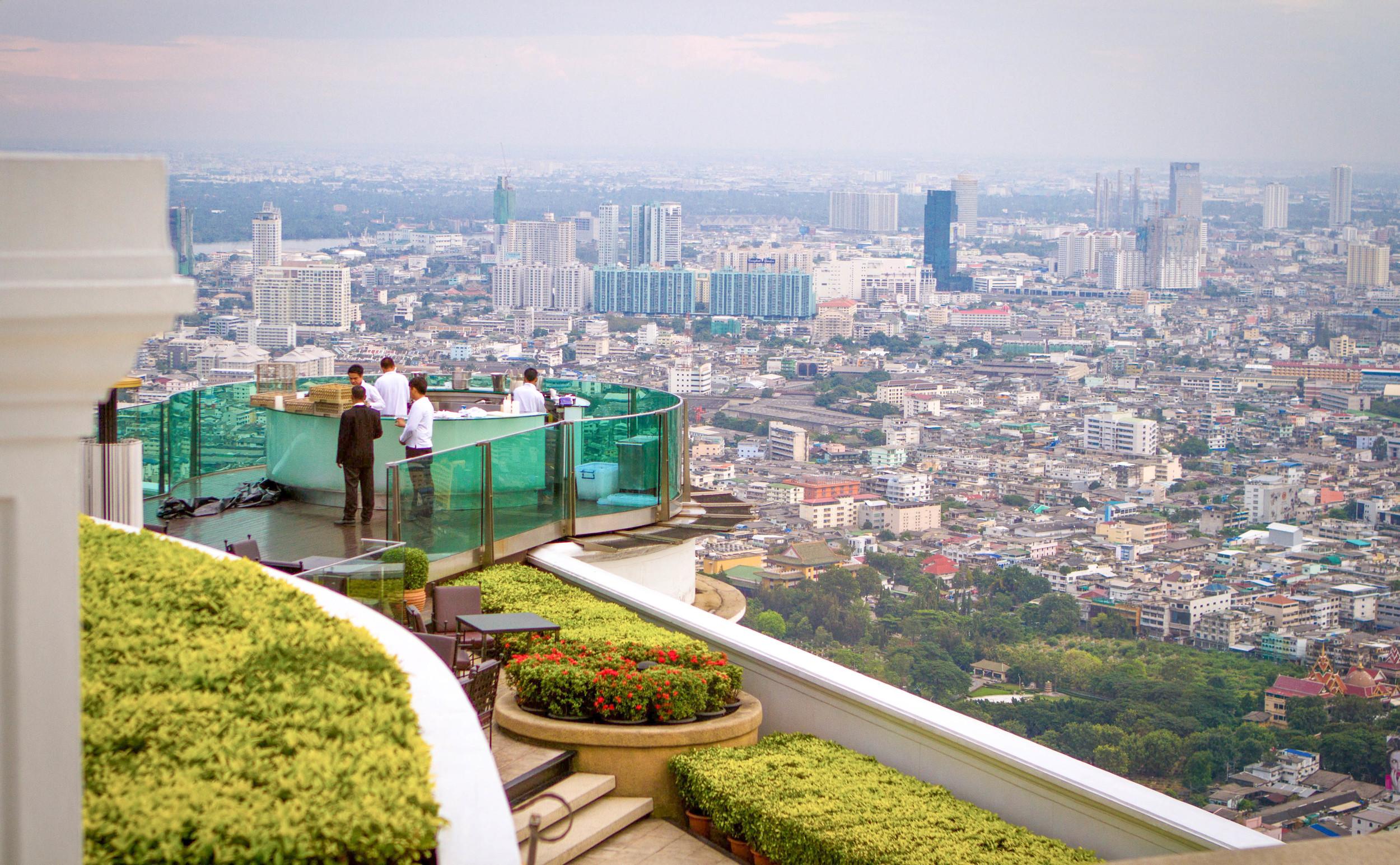 18_Bangkok.jpg