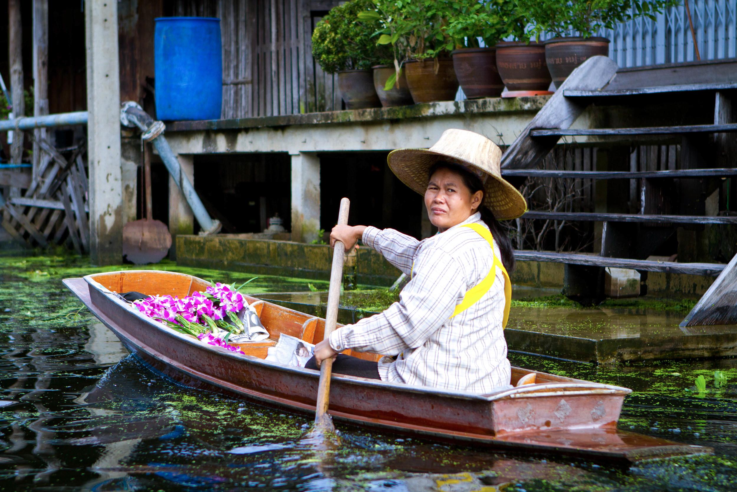 21_Bangkok.jpg