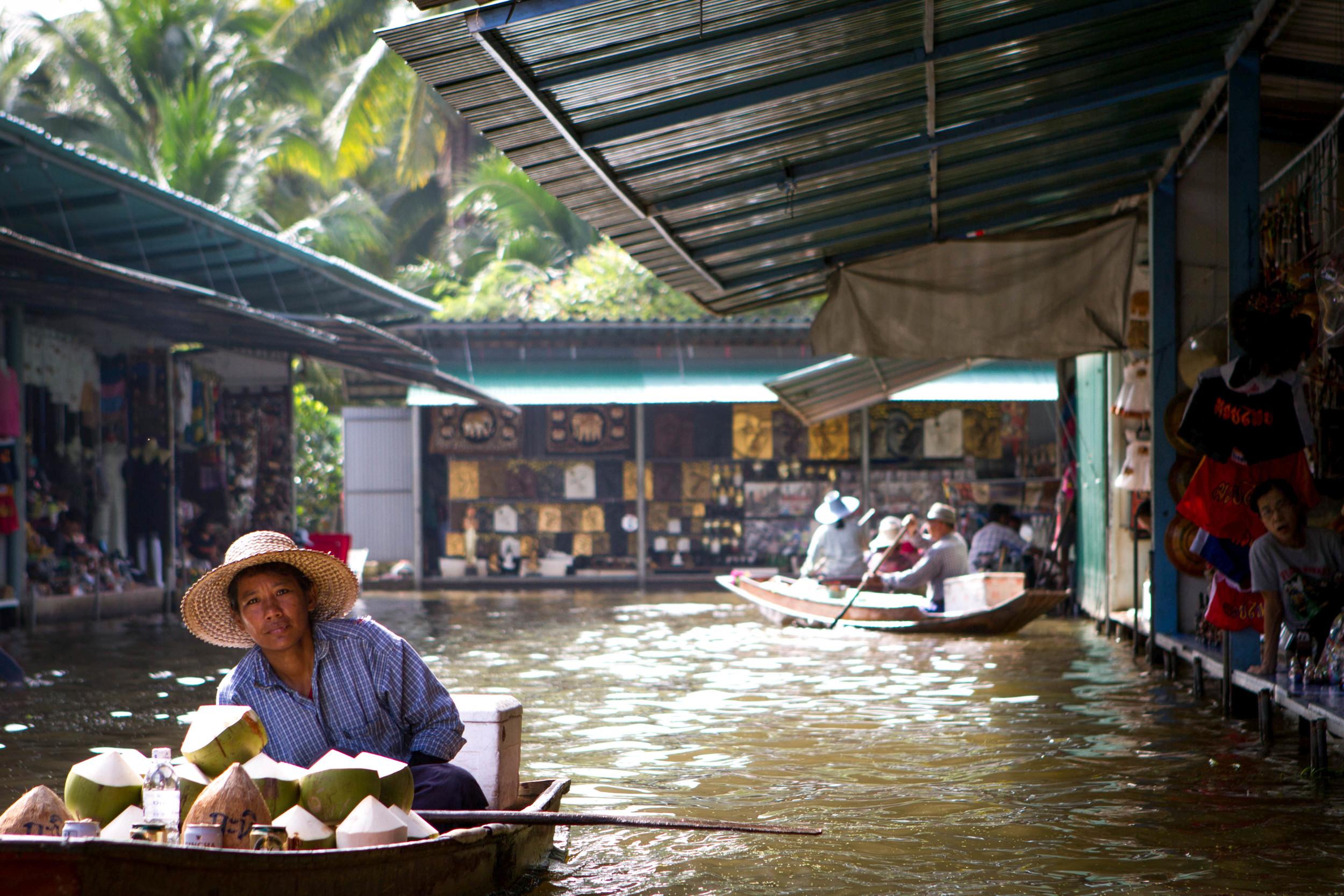 29_Bangkok.jpg