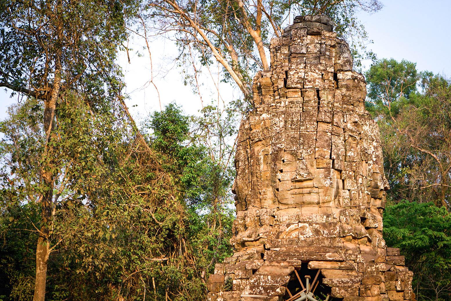 Cambodia30.jpg