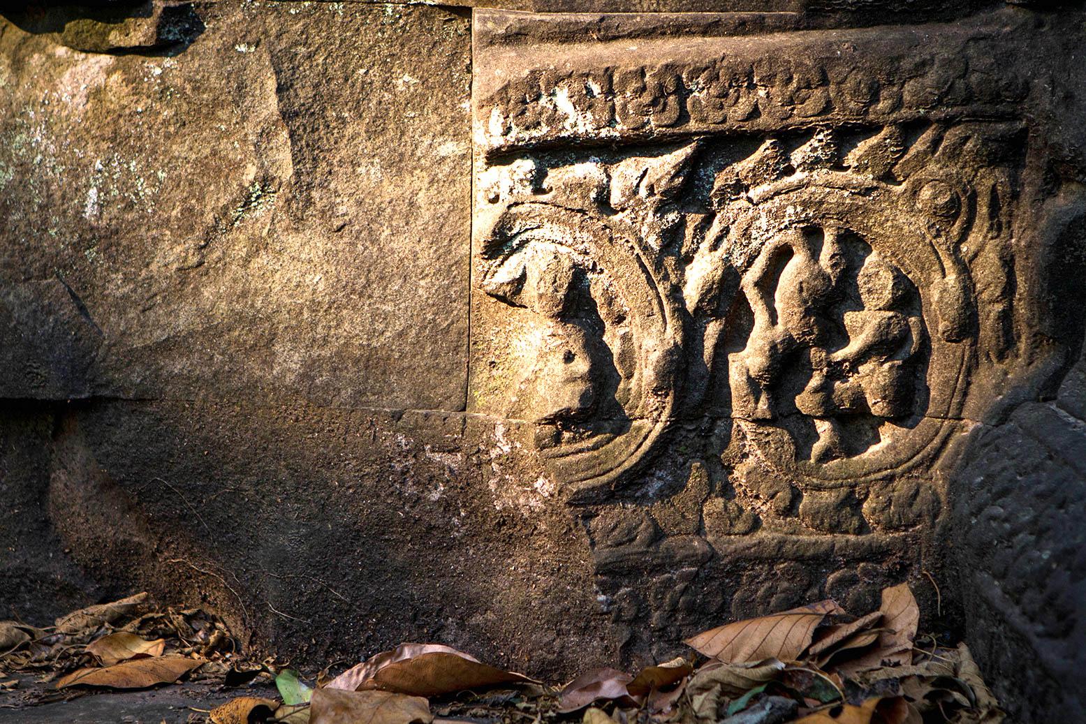 Cambodia19.jpg