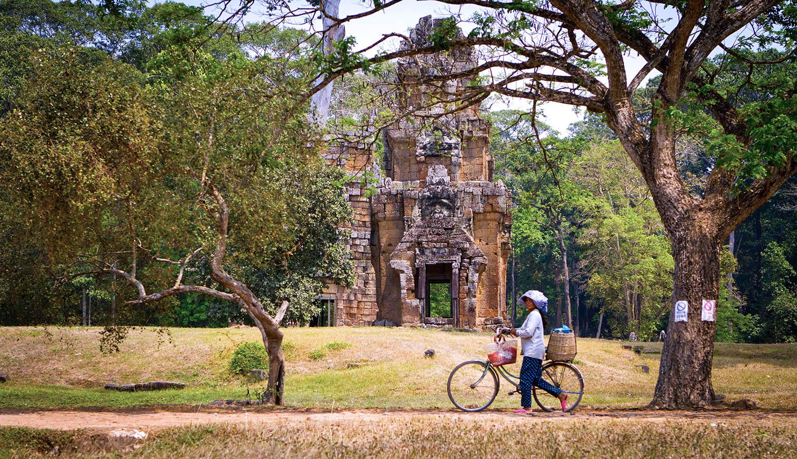 Cambodia28.jpg
