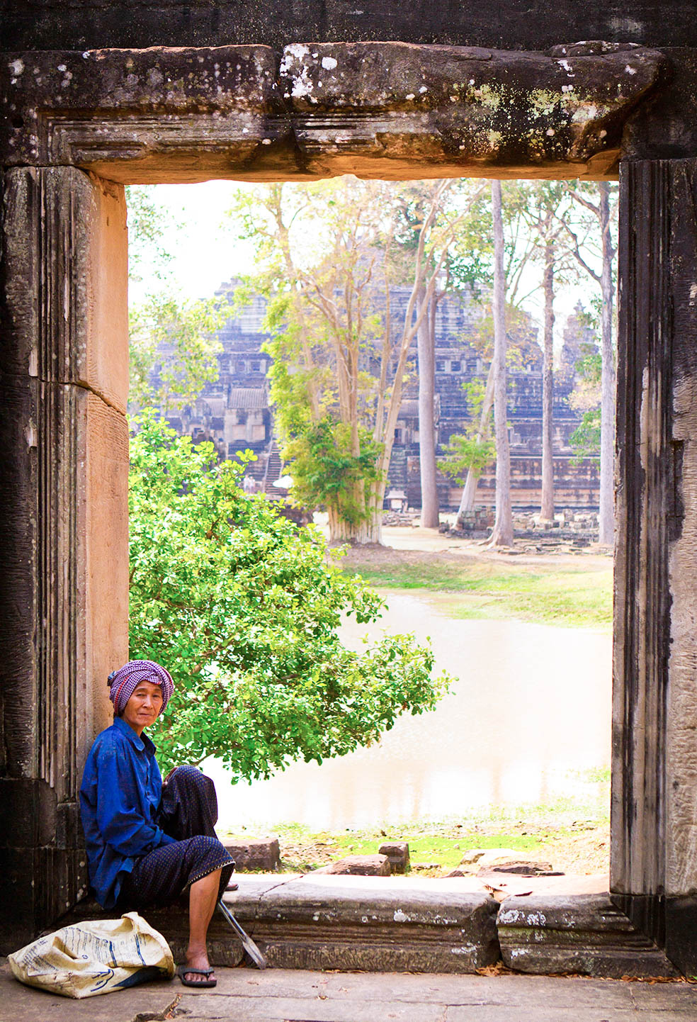 Cambodia29.jpg