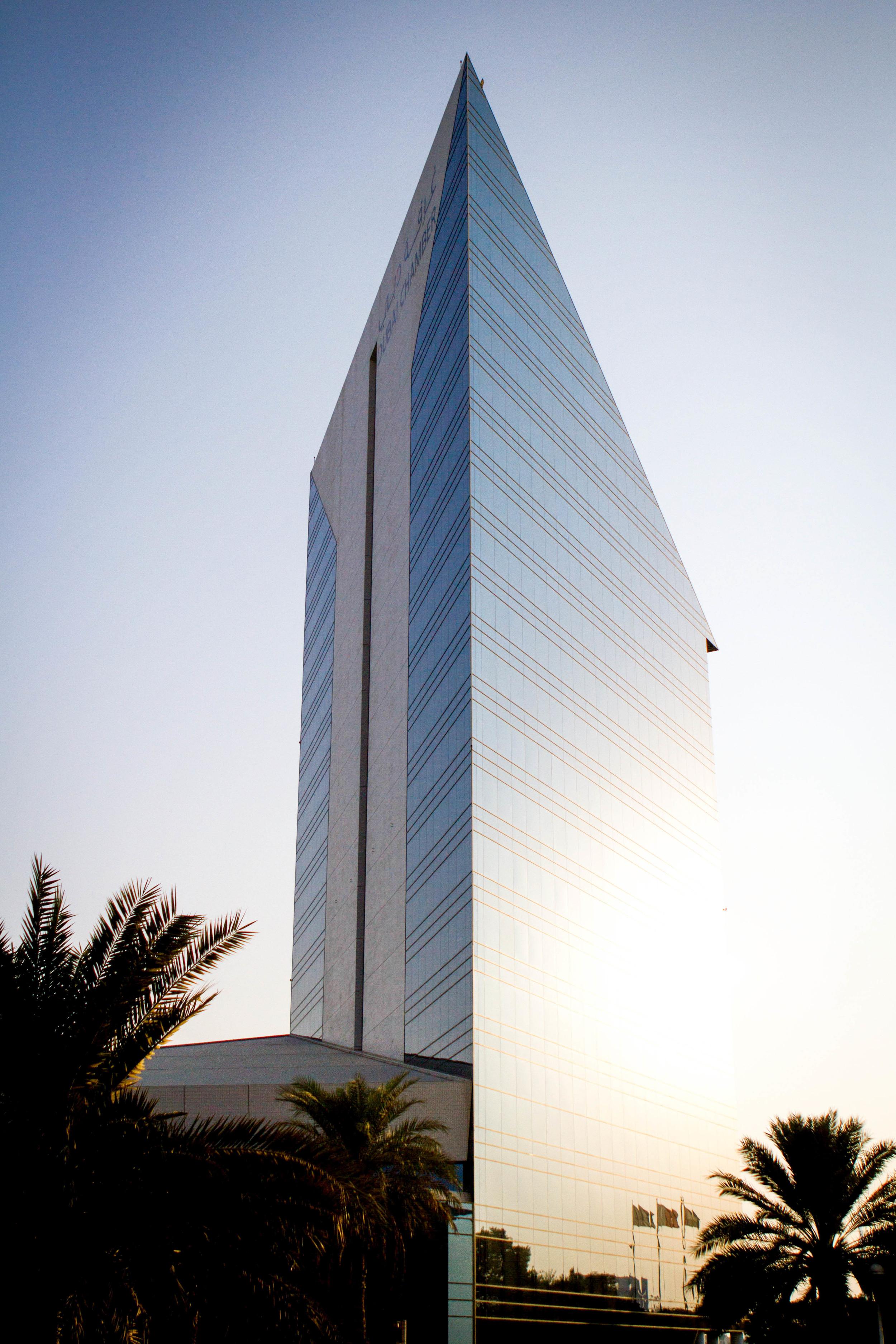 Dubai9.jpg