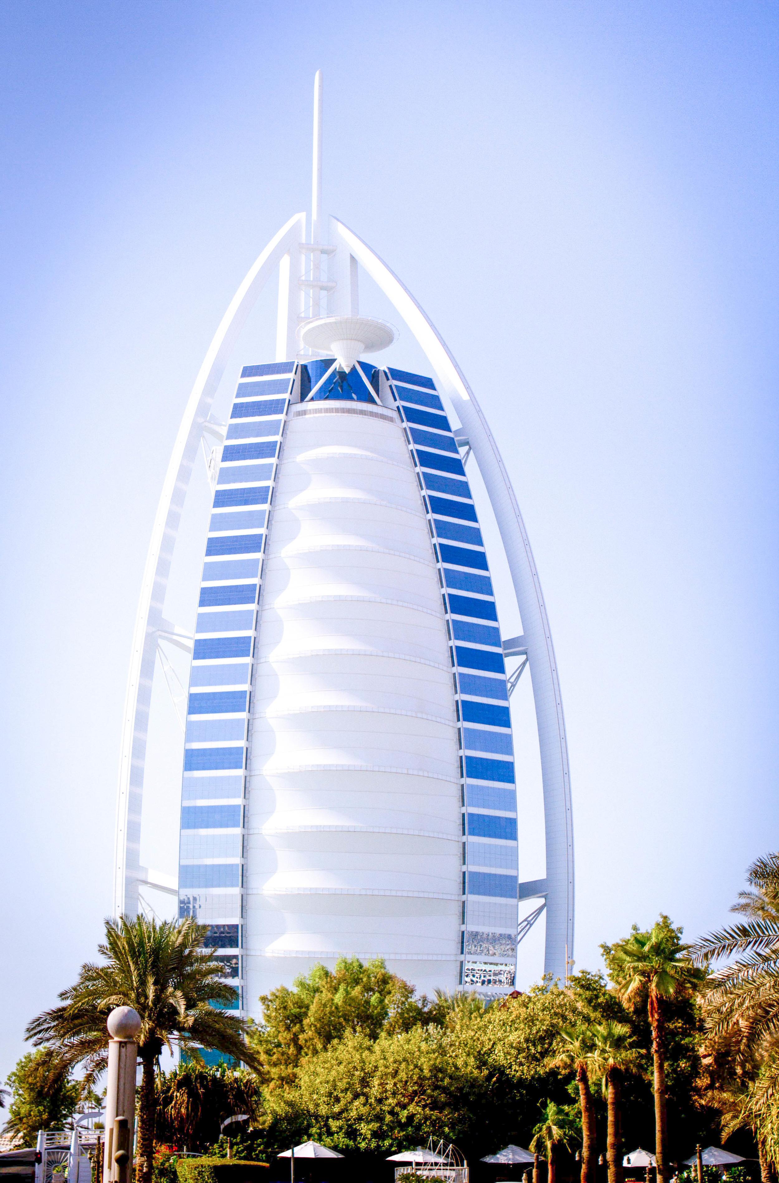 Dubai15.jpg