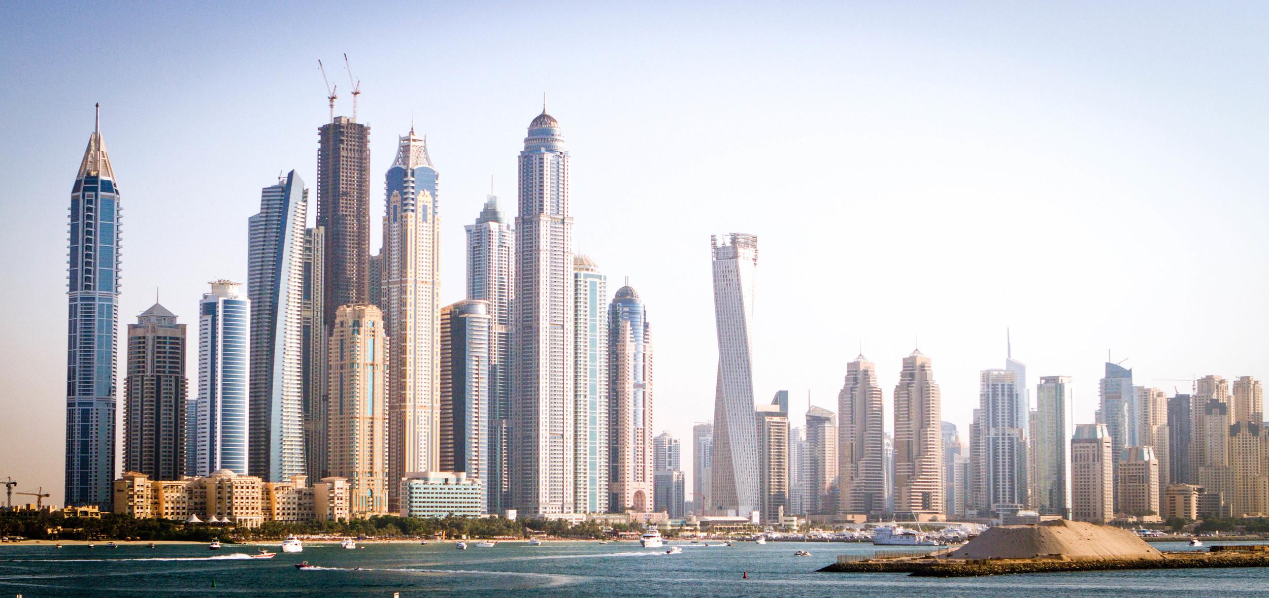 Dubai18.jpg