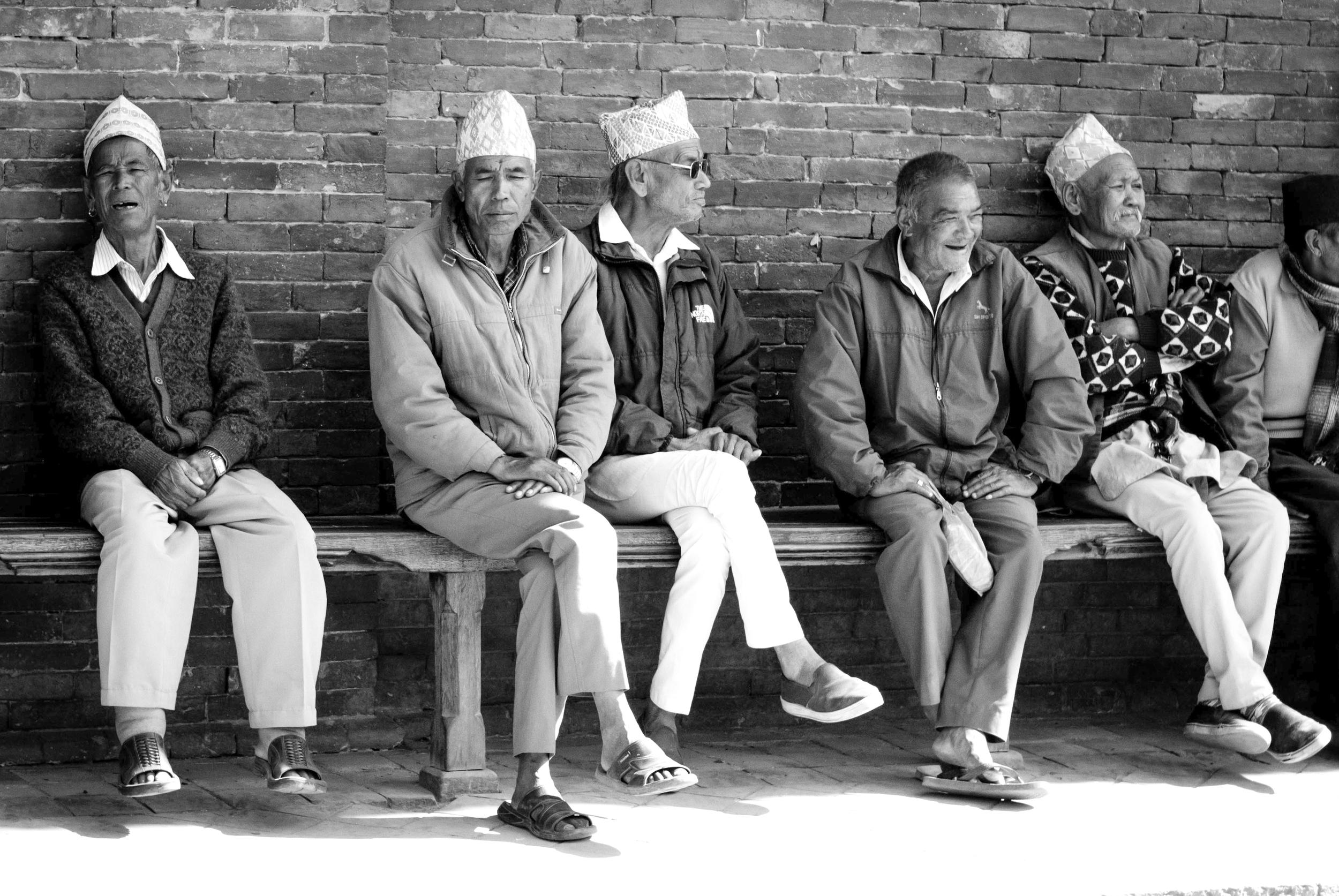 2_Nepal.jpg