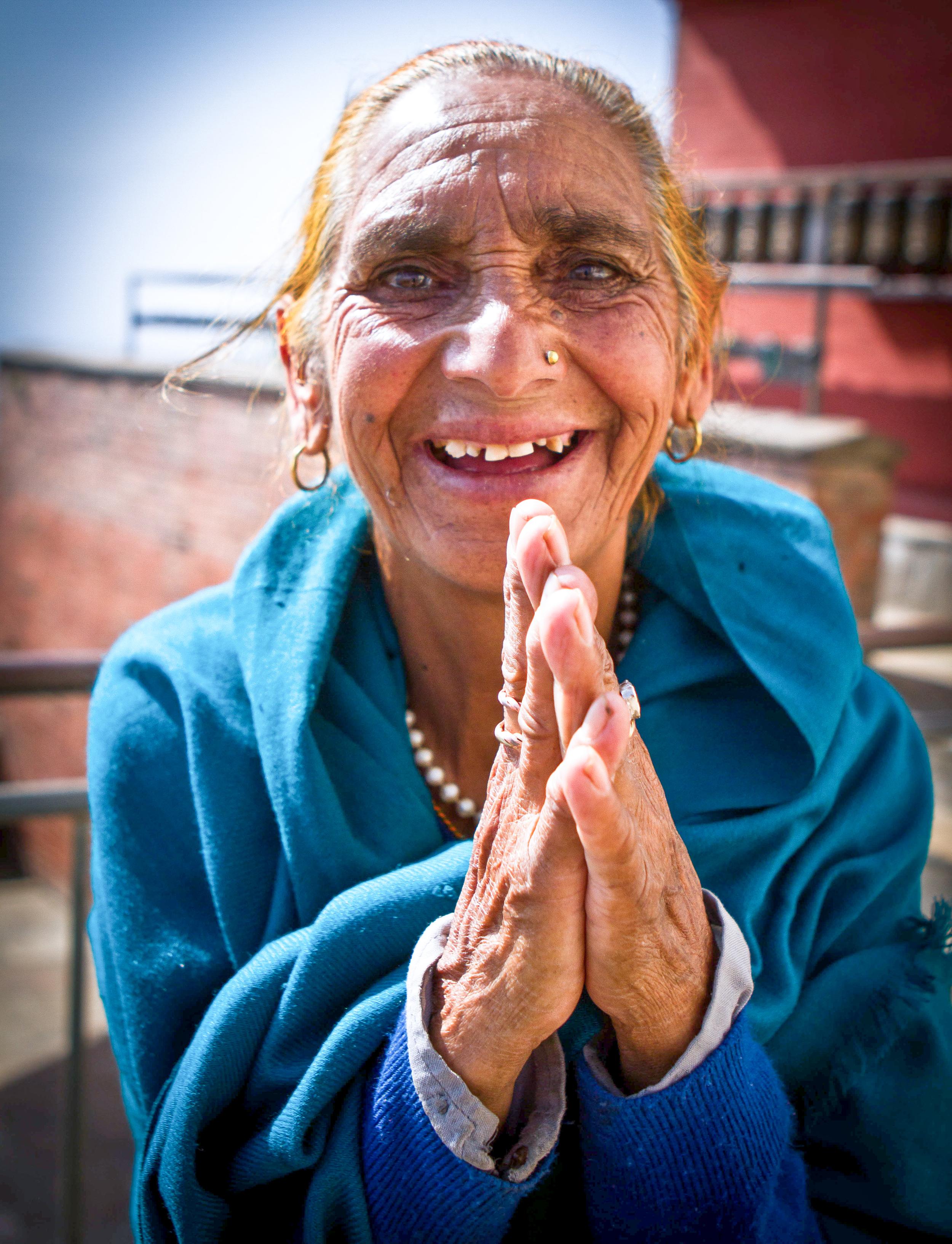 3_Nepal.jpg