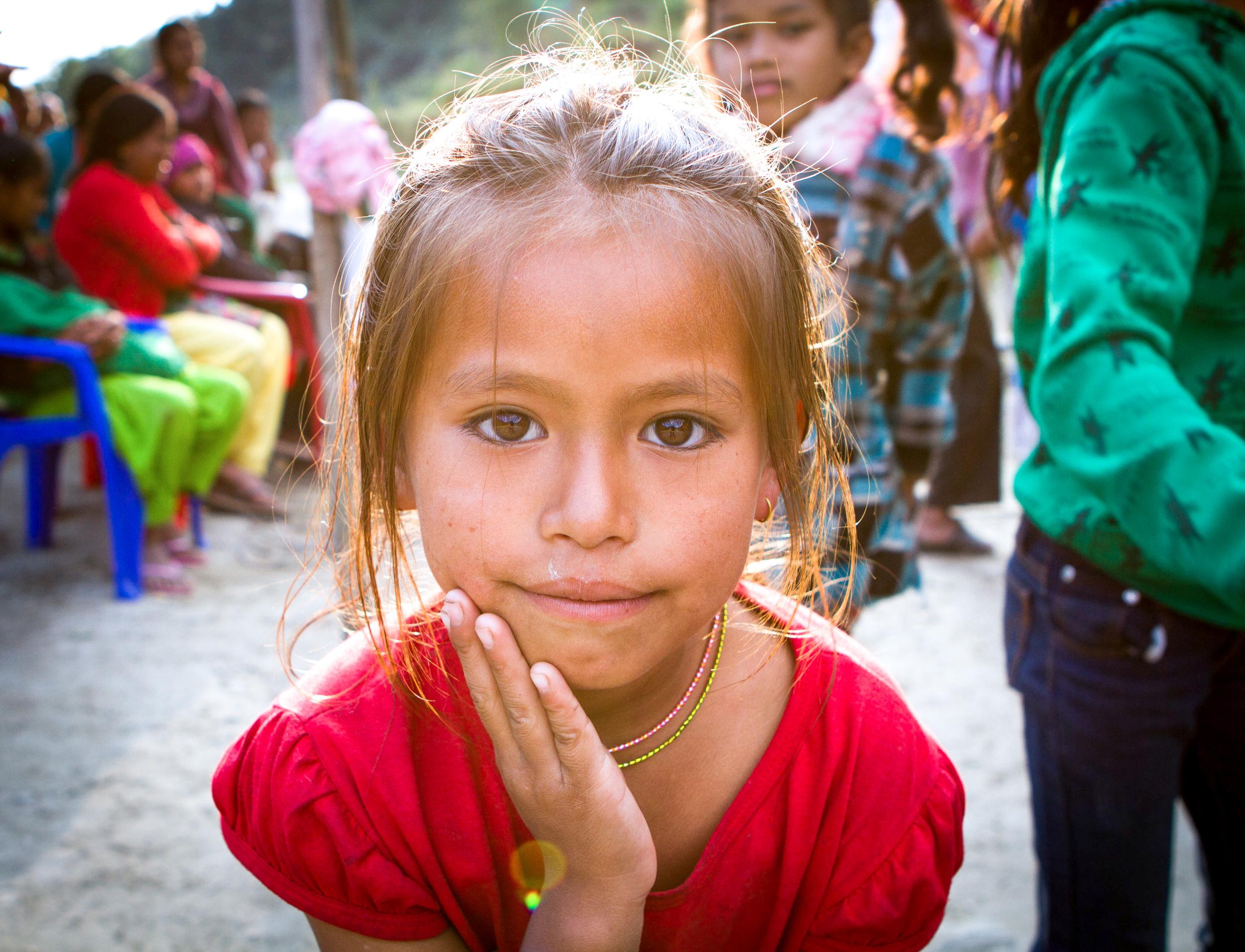 13_Nepal.jpg